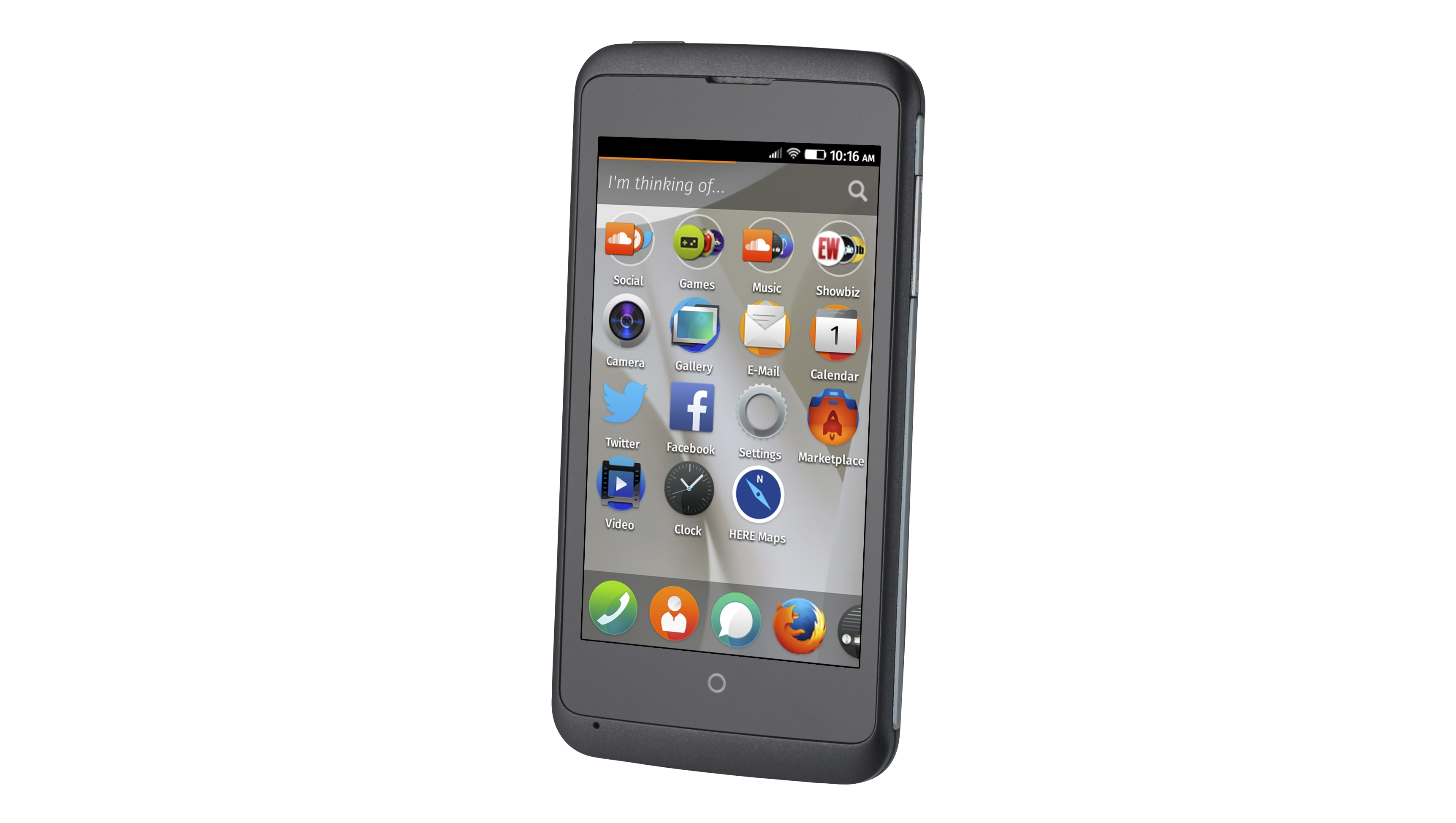 zte open review security