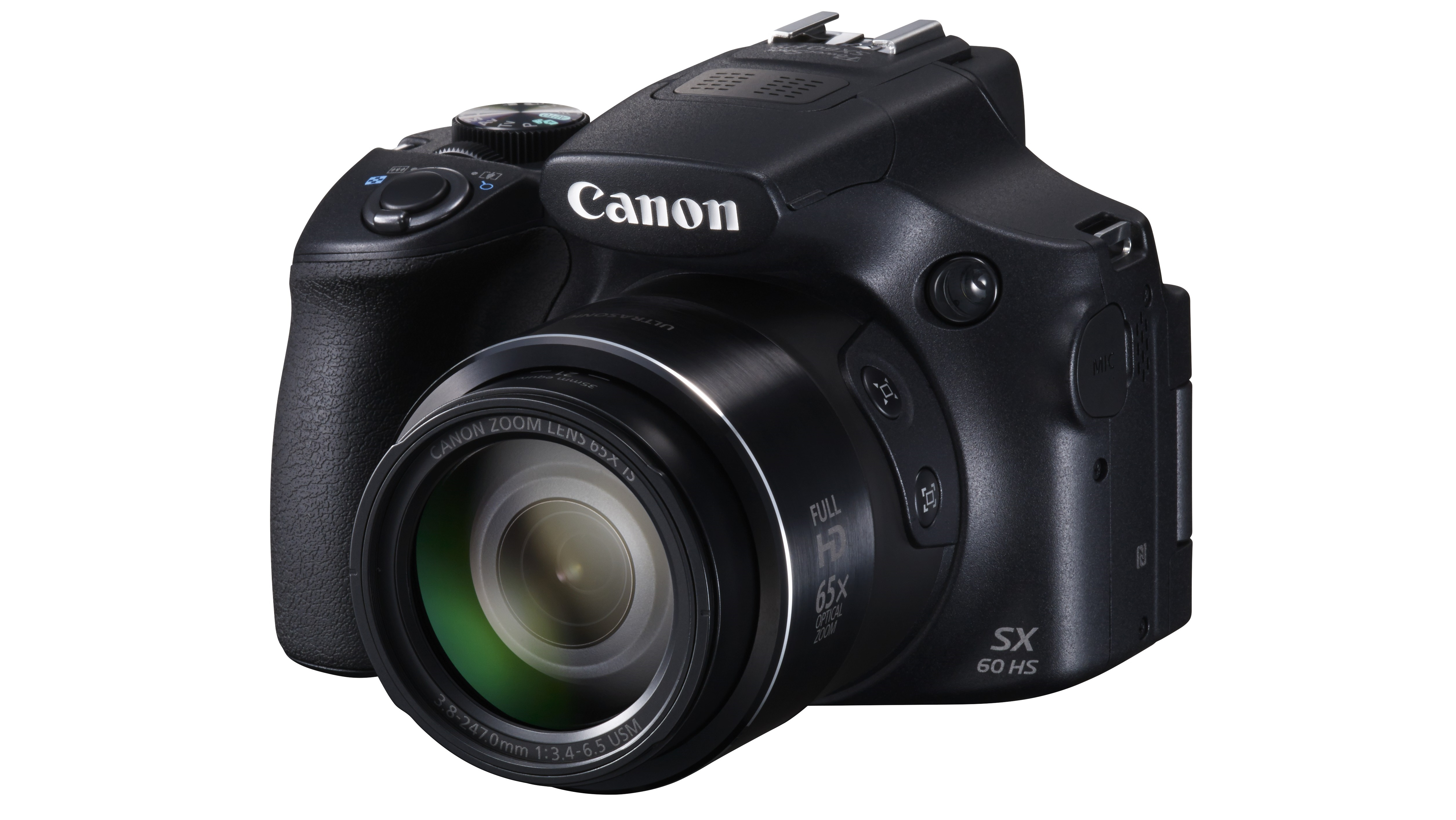 The Canon EOS R is Bound to Help Your Argument With Sony