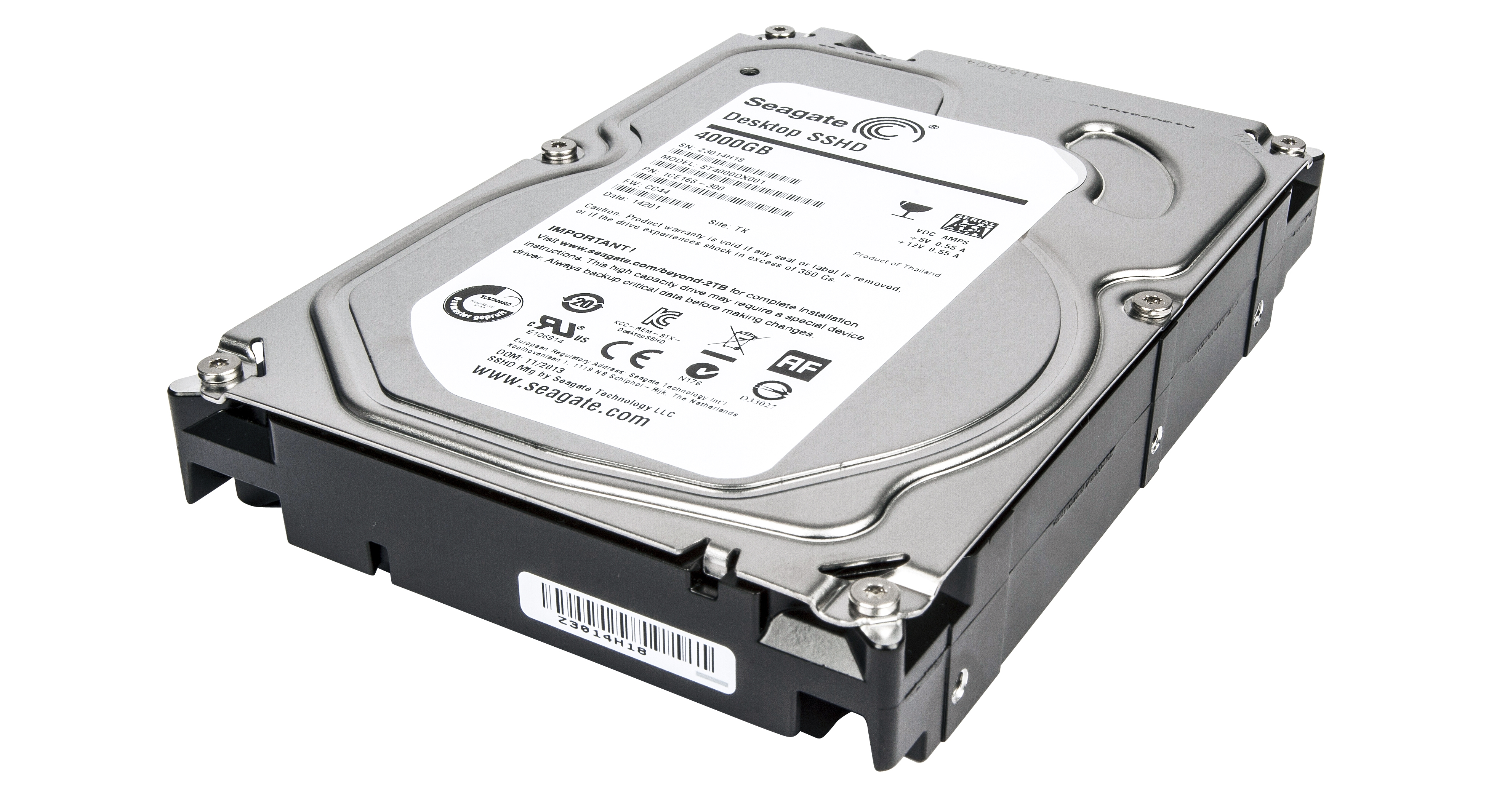 List of Synonyms and Antonyms of the Word: seagate drivers