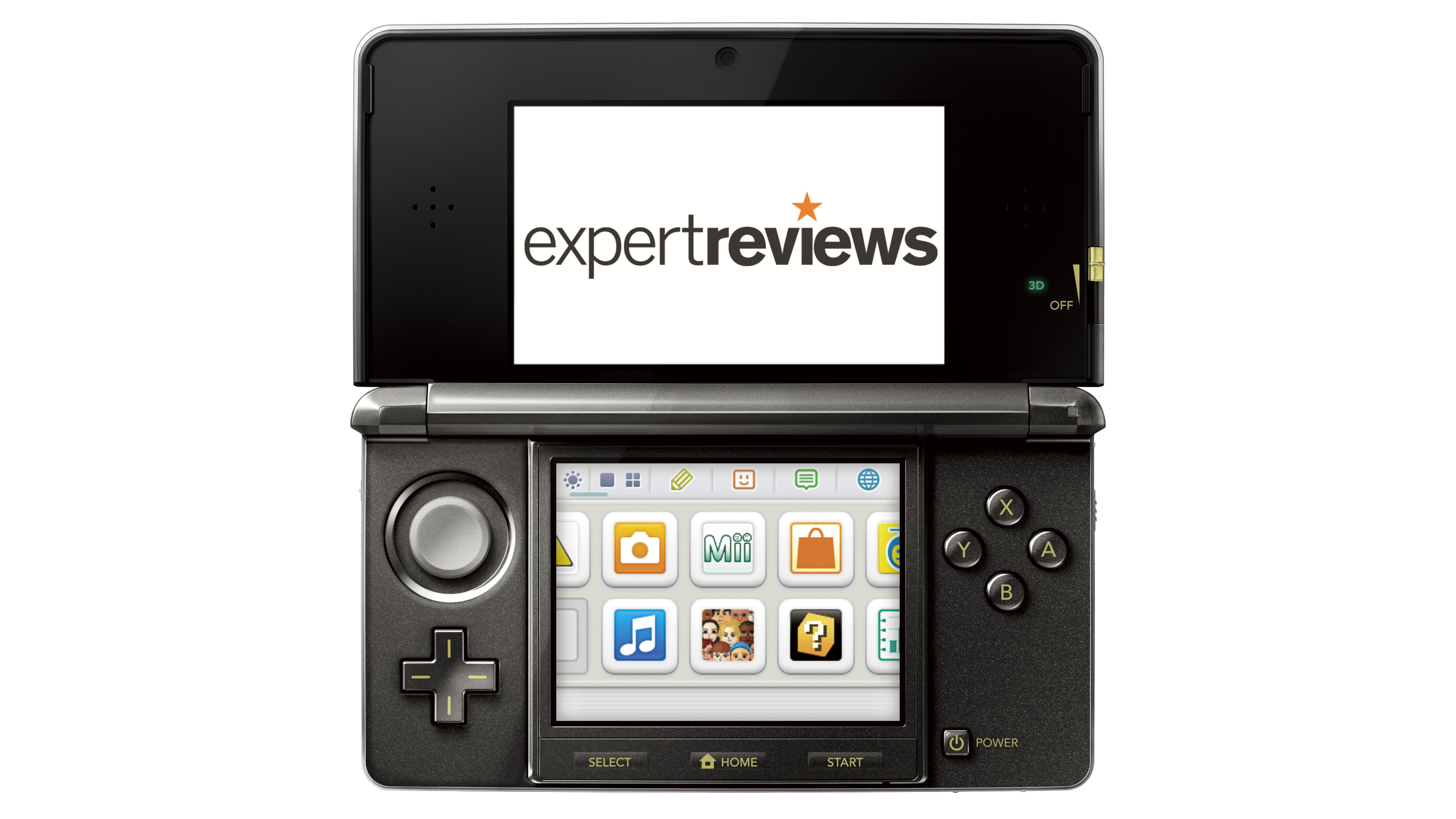 best_3ds_games_logo_small_0.png