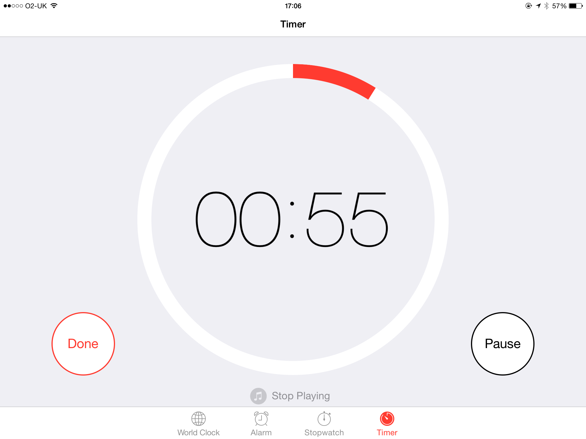 http://cdn2.expertreviews.co.uk/sites/expertreviews/files/1/57/ipad_sleep_timer_0.png?itok=BWxa0L3d