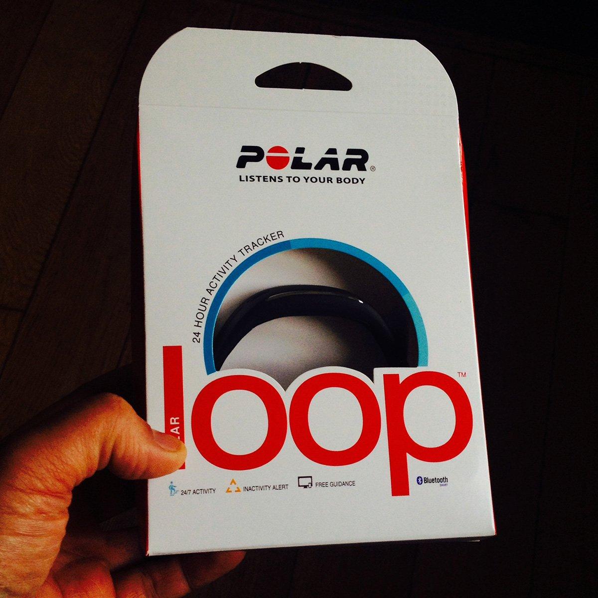PolarBox2 Suite Update
