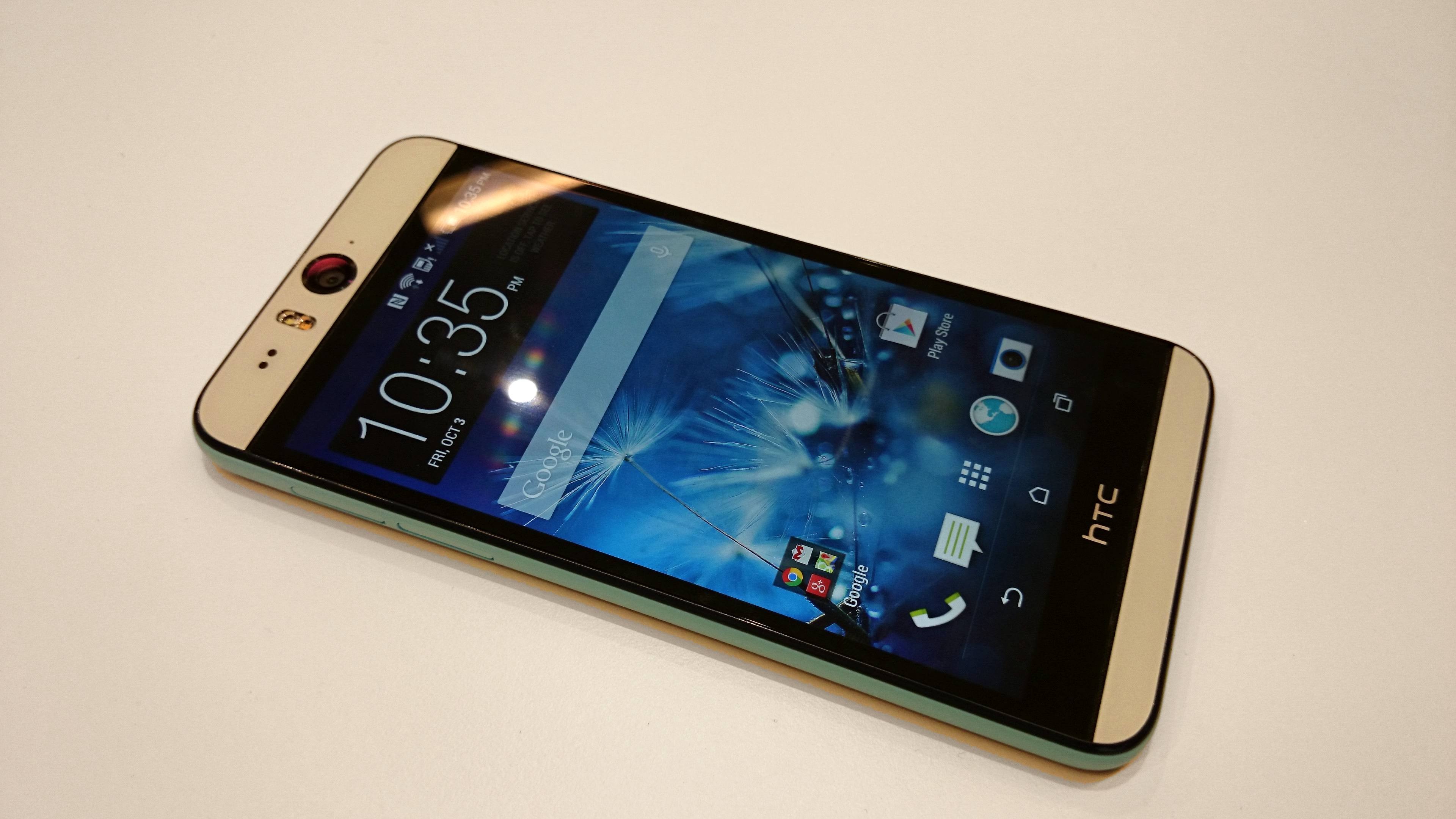Battery htc desire eye release date uk Chihuahua puppies, when
