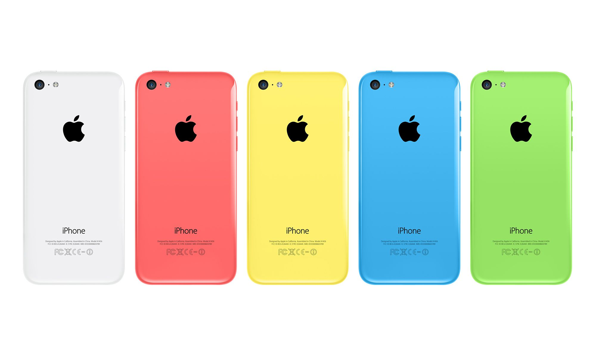 iphone 5c review expert reviews