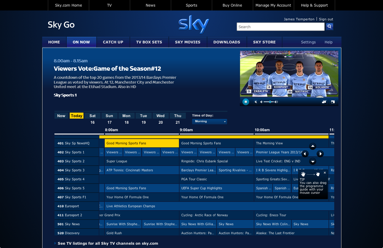 sky sports live soccer streaming free | PT  Sadya Balawan