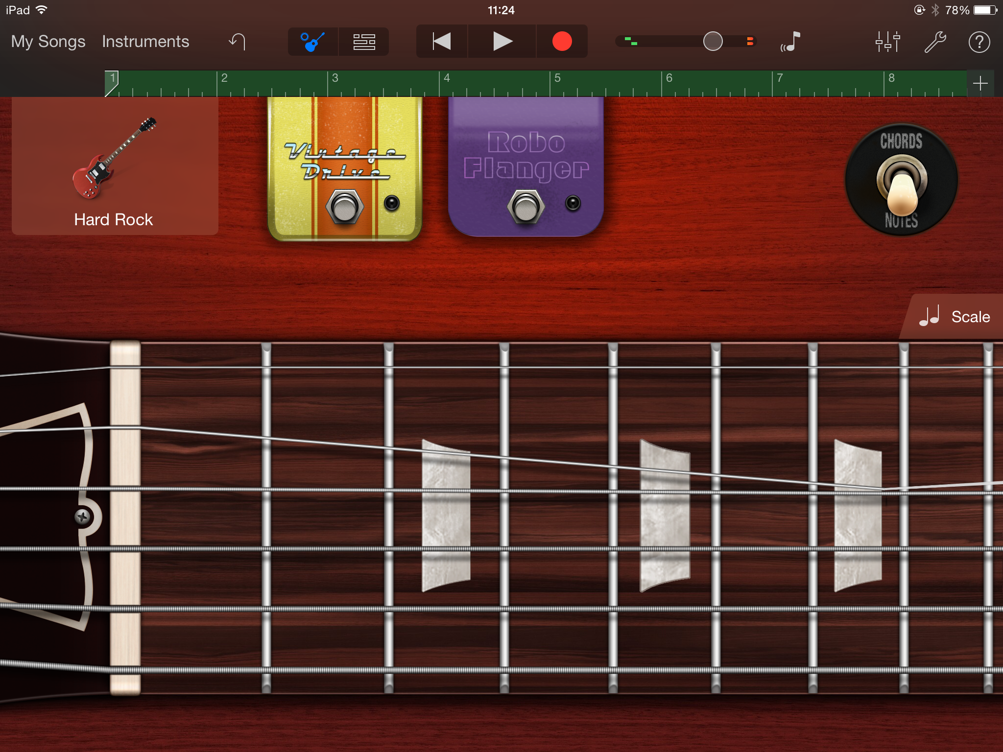 Apple GarageBand (for Mac) Review & Rating | PCMag.com