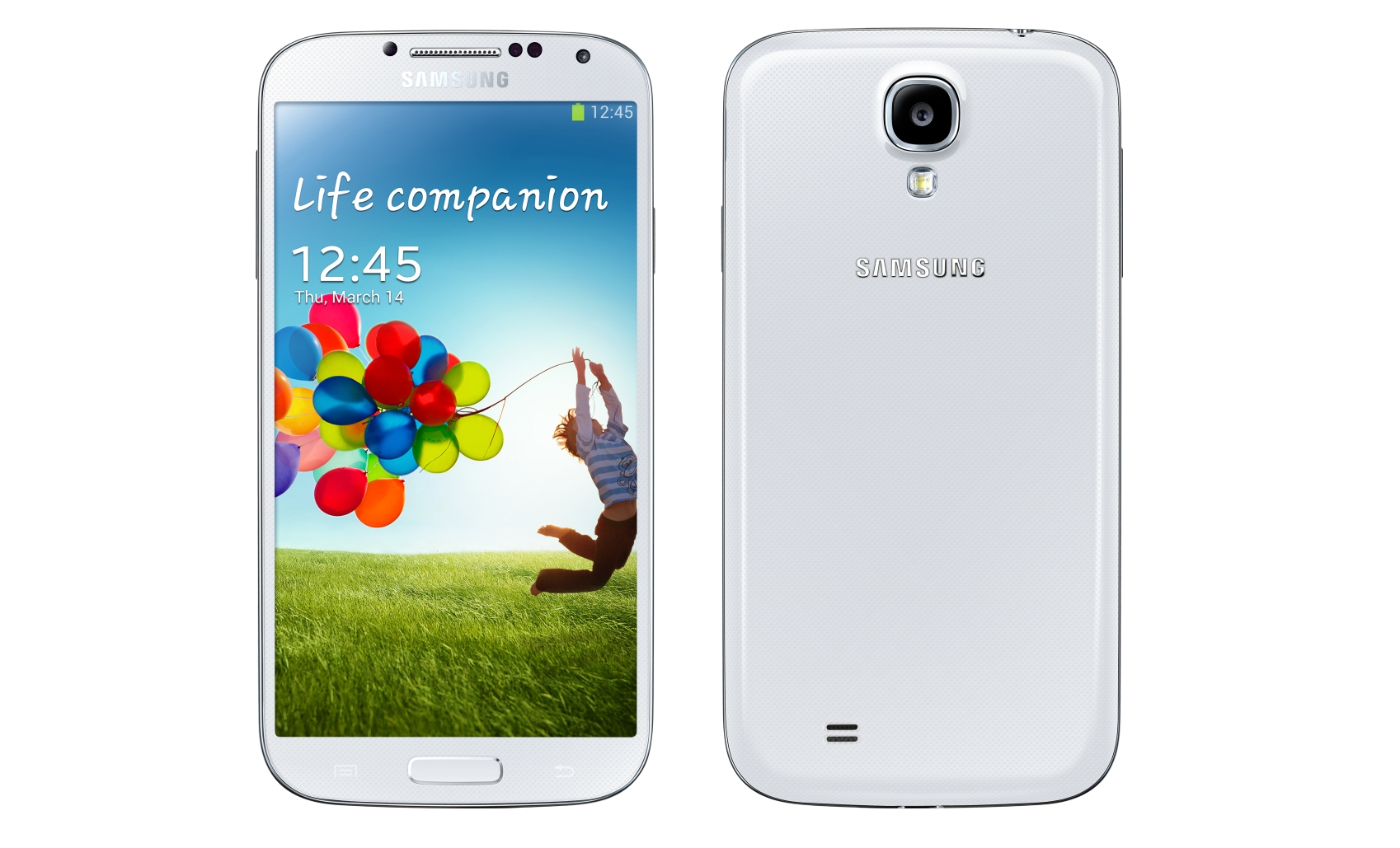 Best Samsung Galaxy S4 deals – contracts on EE, Three & O2 ...