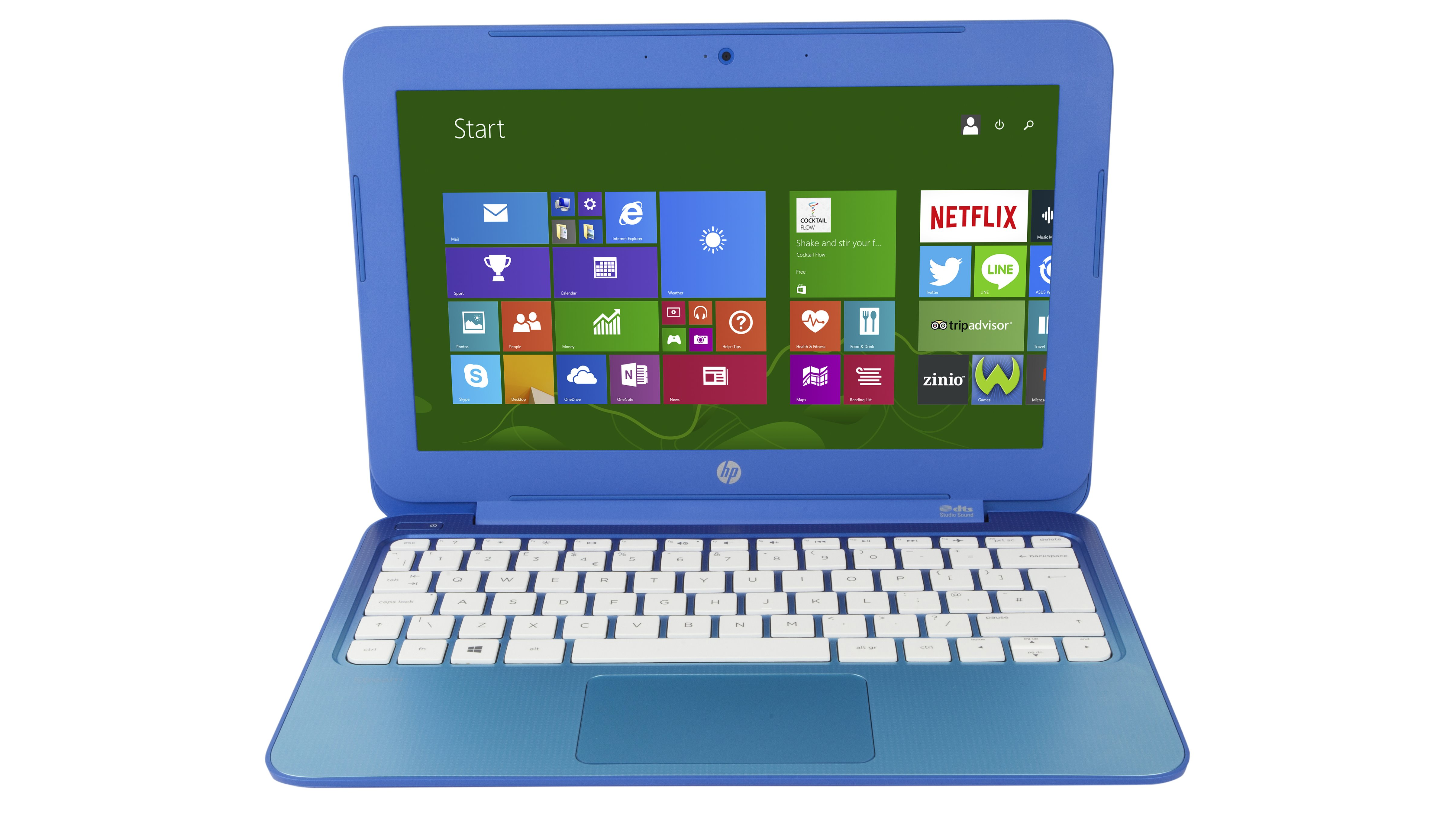 hp stream 11 review still a great bargain expert reviews
