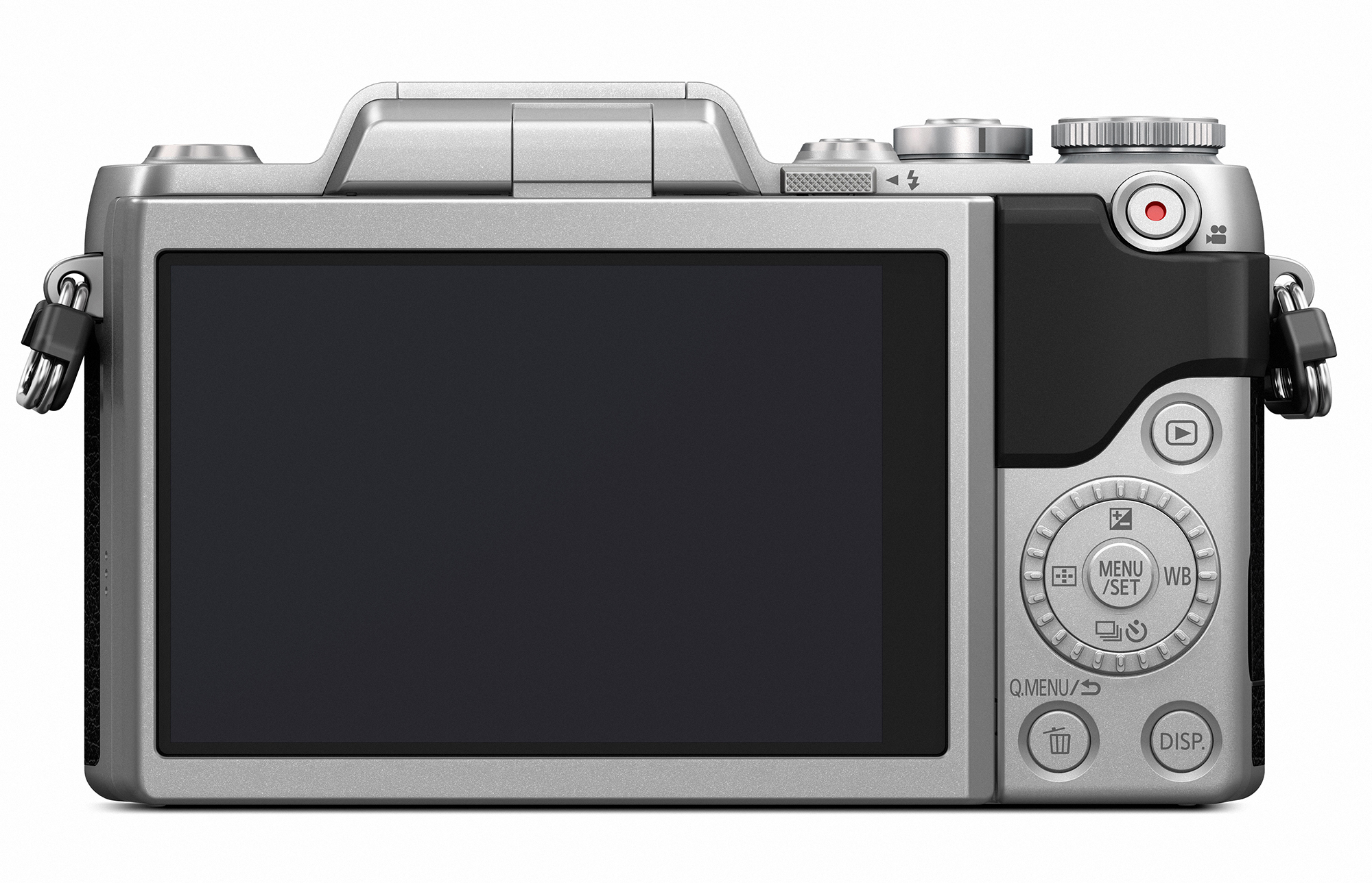 panasonic lumix gf7 manual pdf