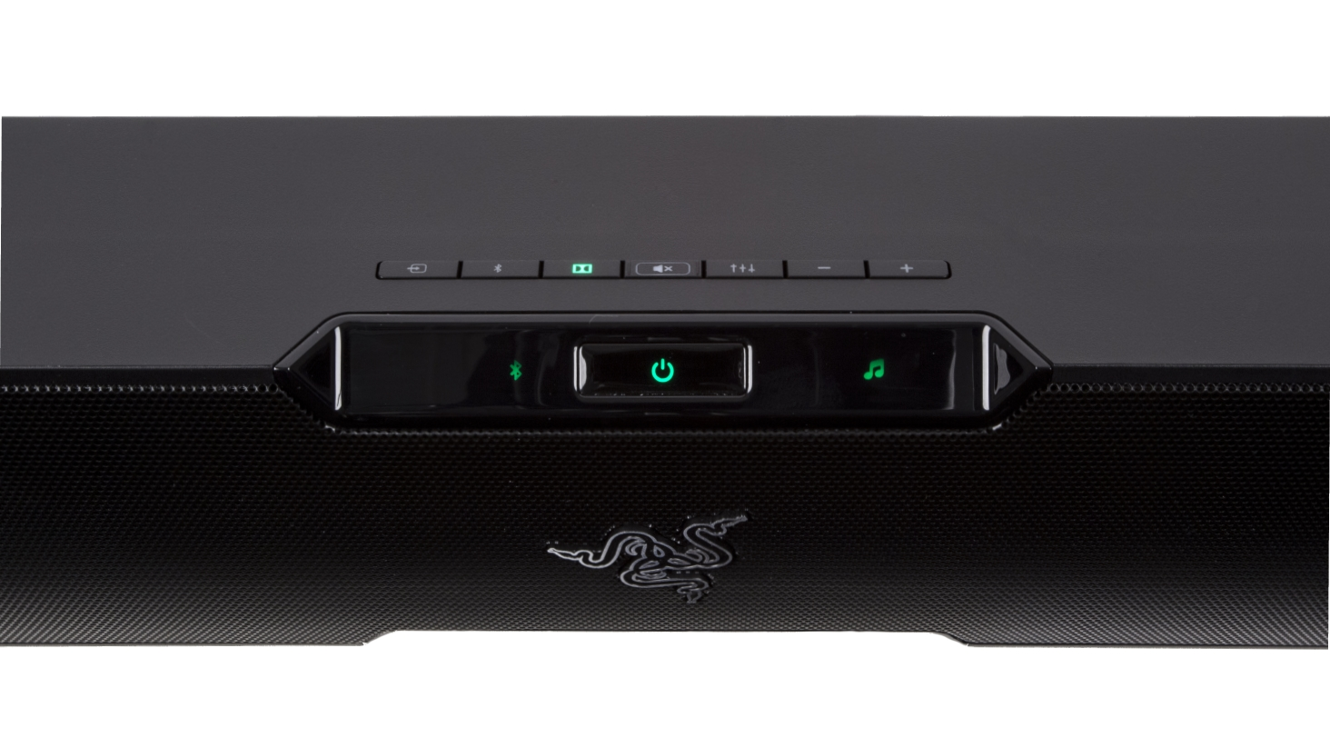 Razer Leviathan Review Expert Reviews
