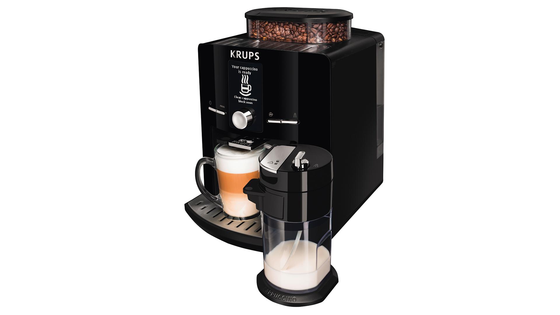 Инструкция по эксплуатации кофеварки браун.docs