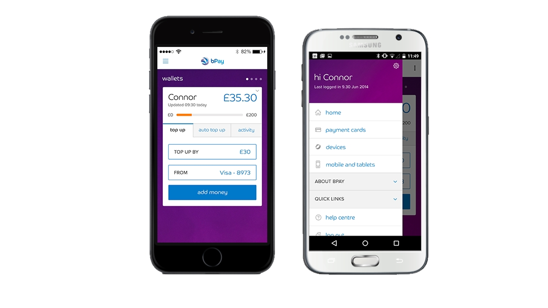 What is Barclaycard bPay and how does it work? | Expert Reviews