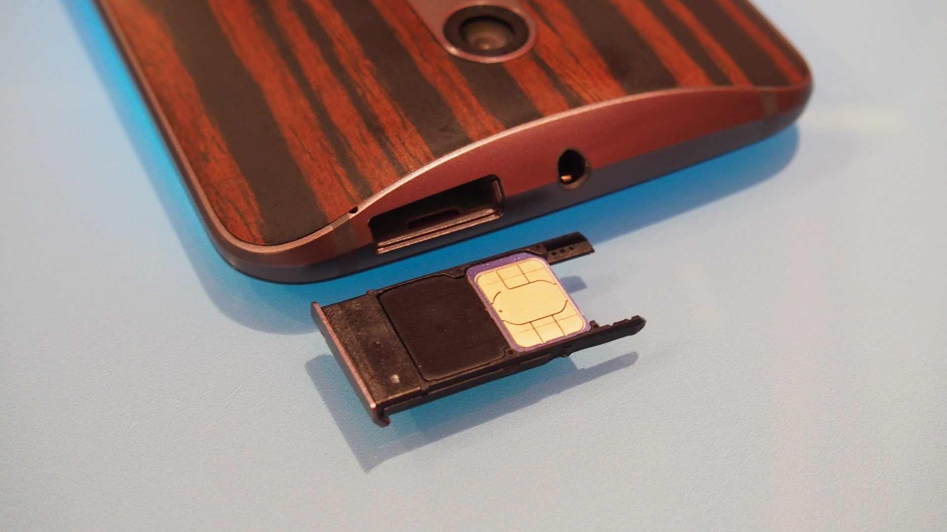 Moto x style sd card slot groupe casino france st etienne