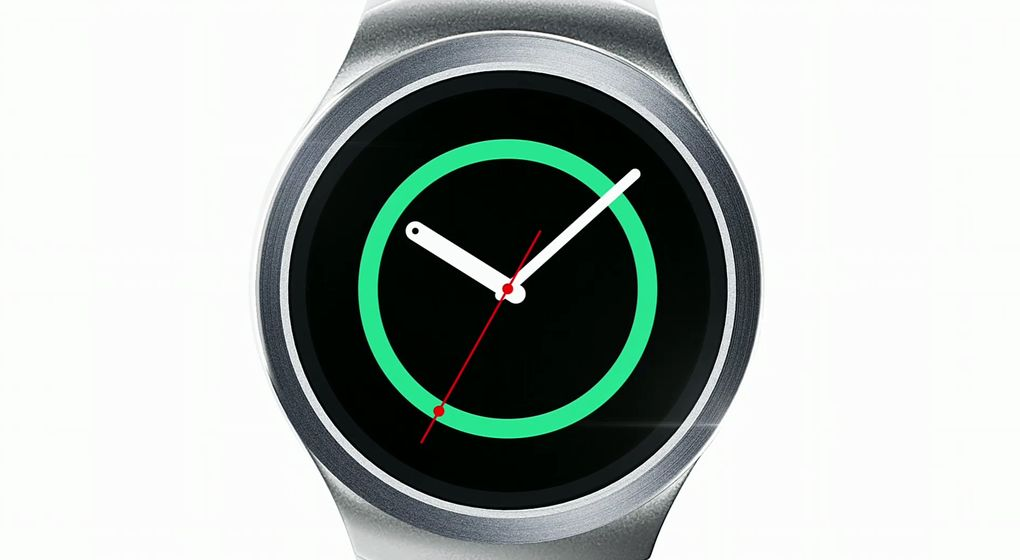 Samsung Gear S2 price & release date rumours