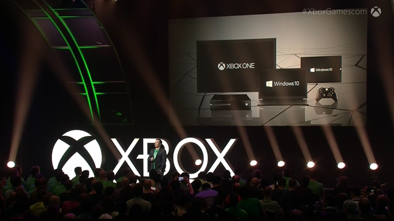 Xbox 720 – Release date, specs, news and rumours