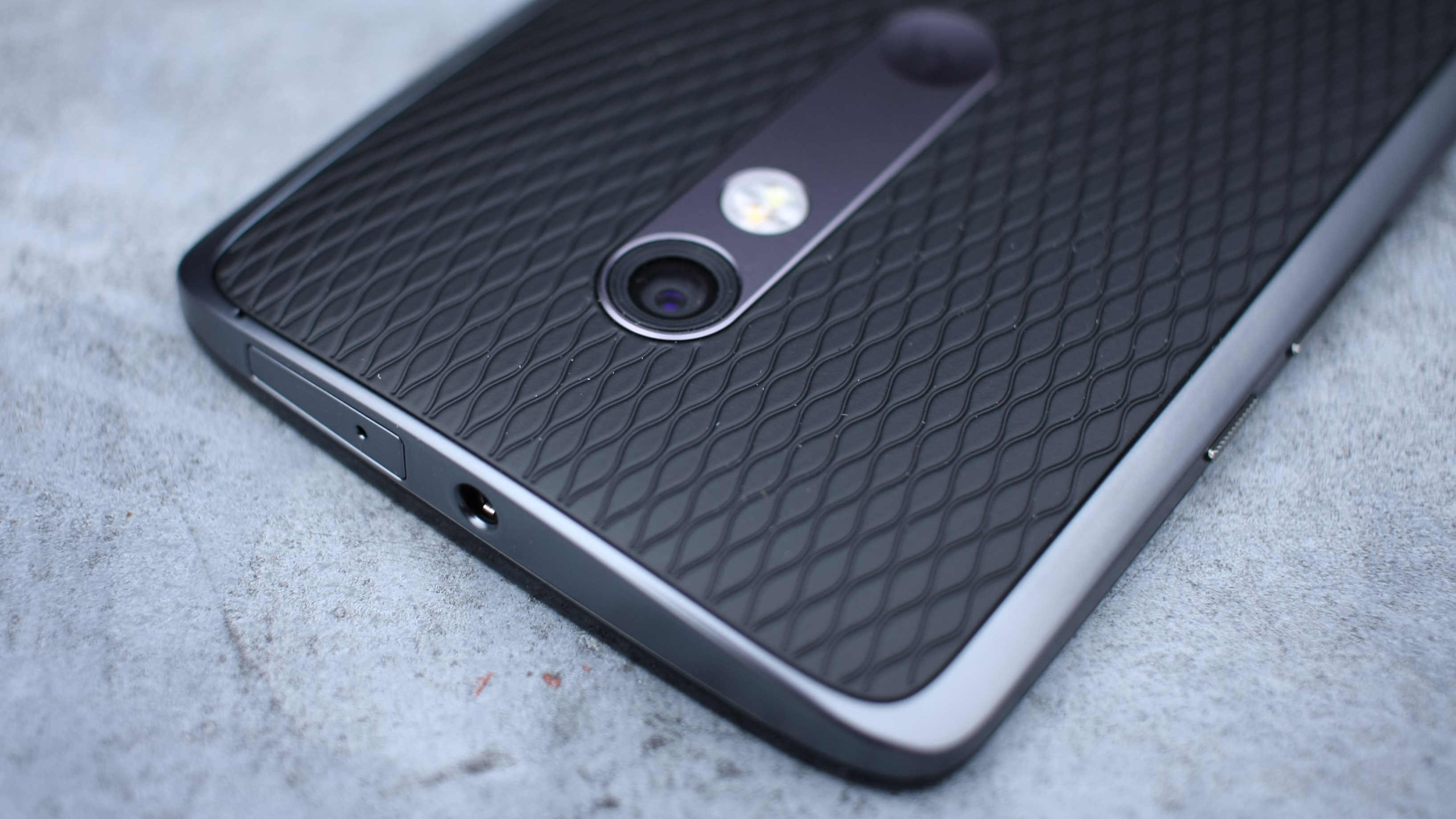 Motorola Moto X Play review: Still a solid choice | Expert Reviews