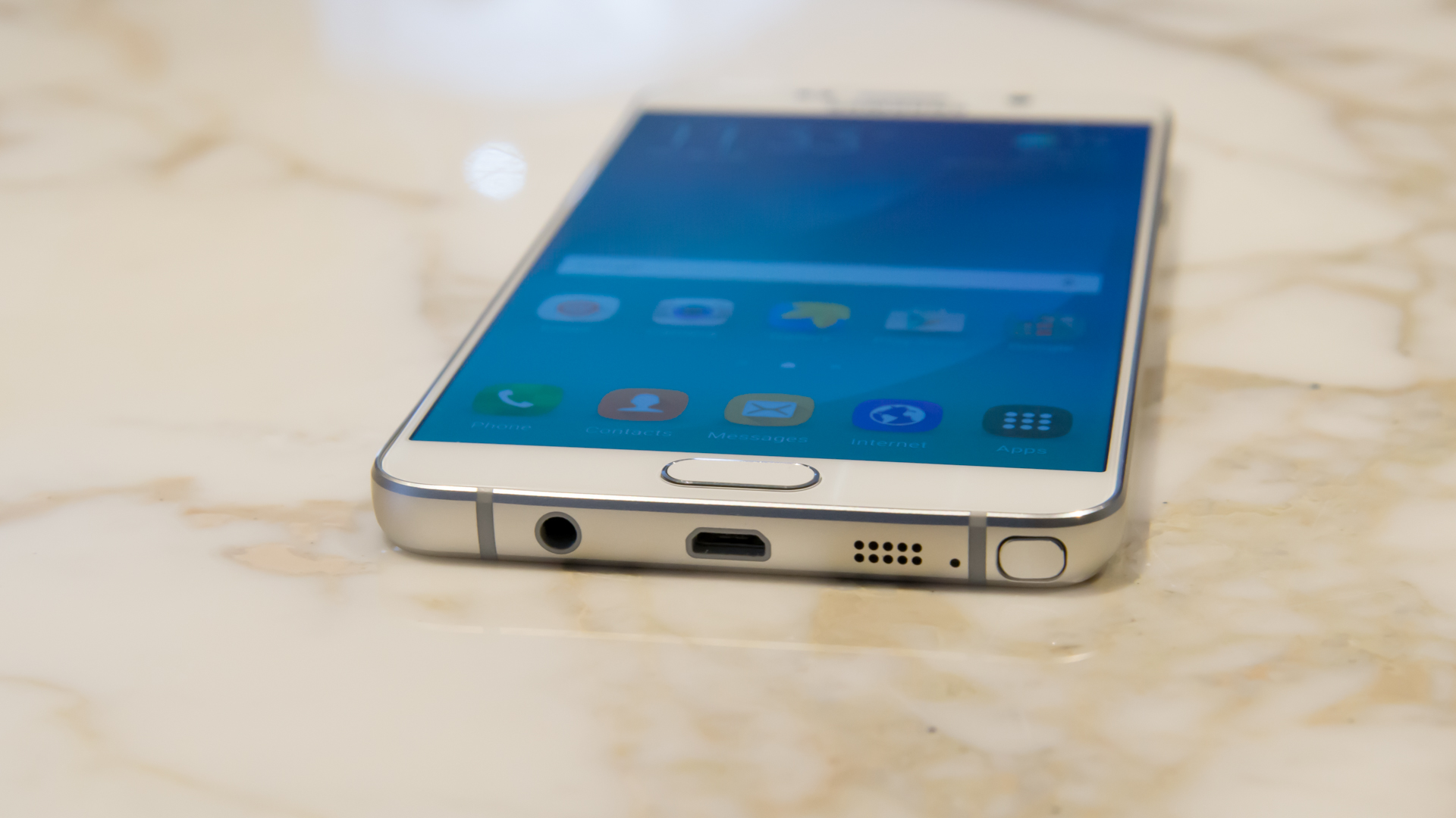 Samsung Galaxy Note 5 release date, news, rumours and price