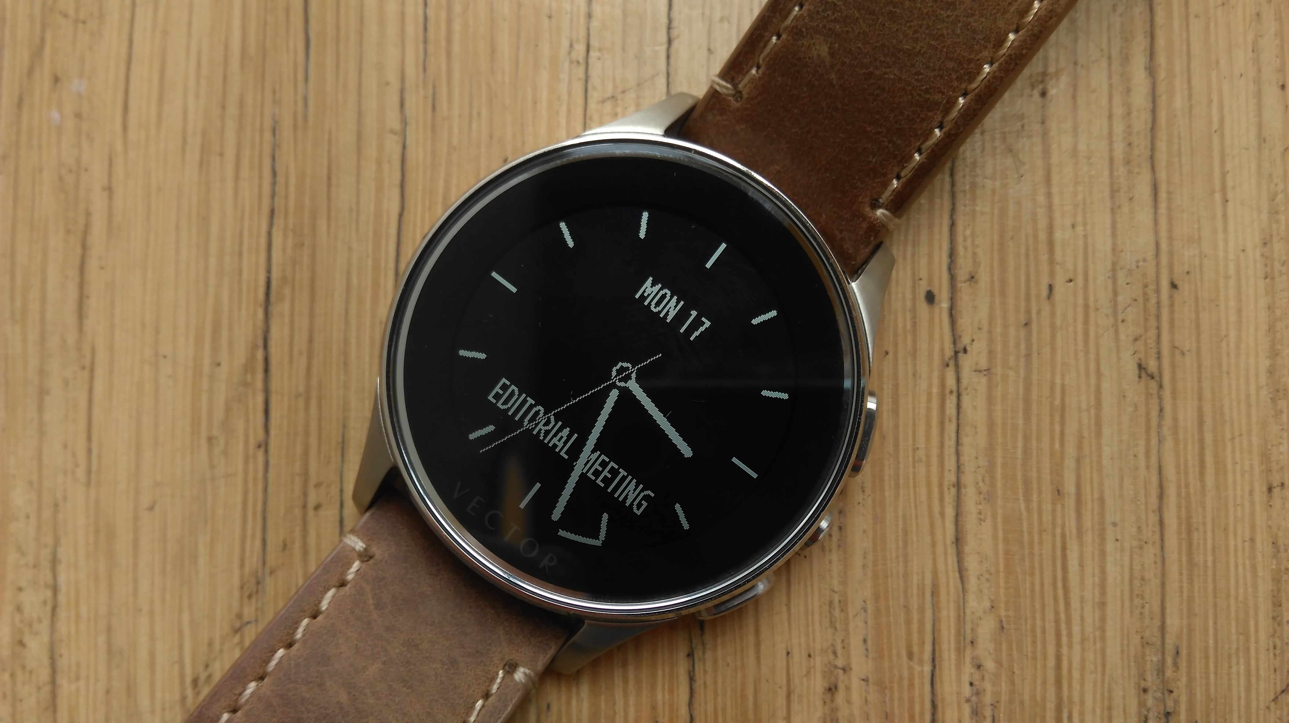 Pebble smartwatch review uk dating 9