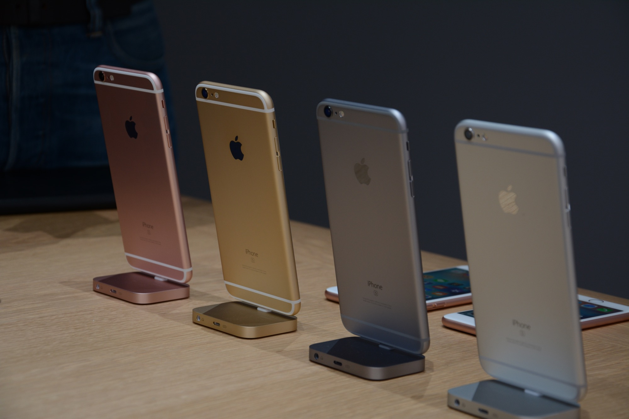Image Result For How Much Apple Iphone