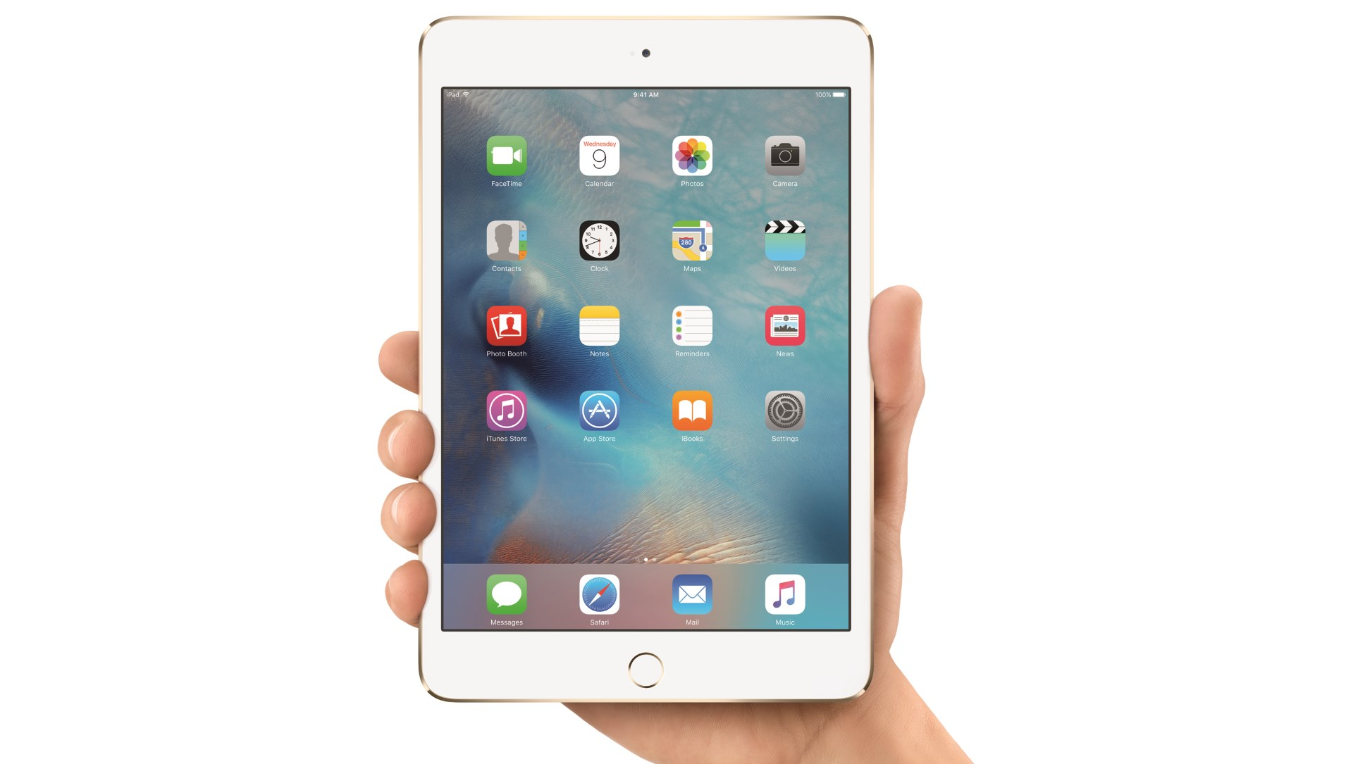 ipad mini 4 confirmed release date price specs expert reviews. Black Bedroom Furniture Sets. Home Design Ideas