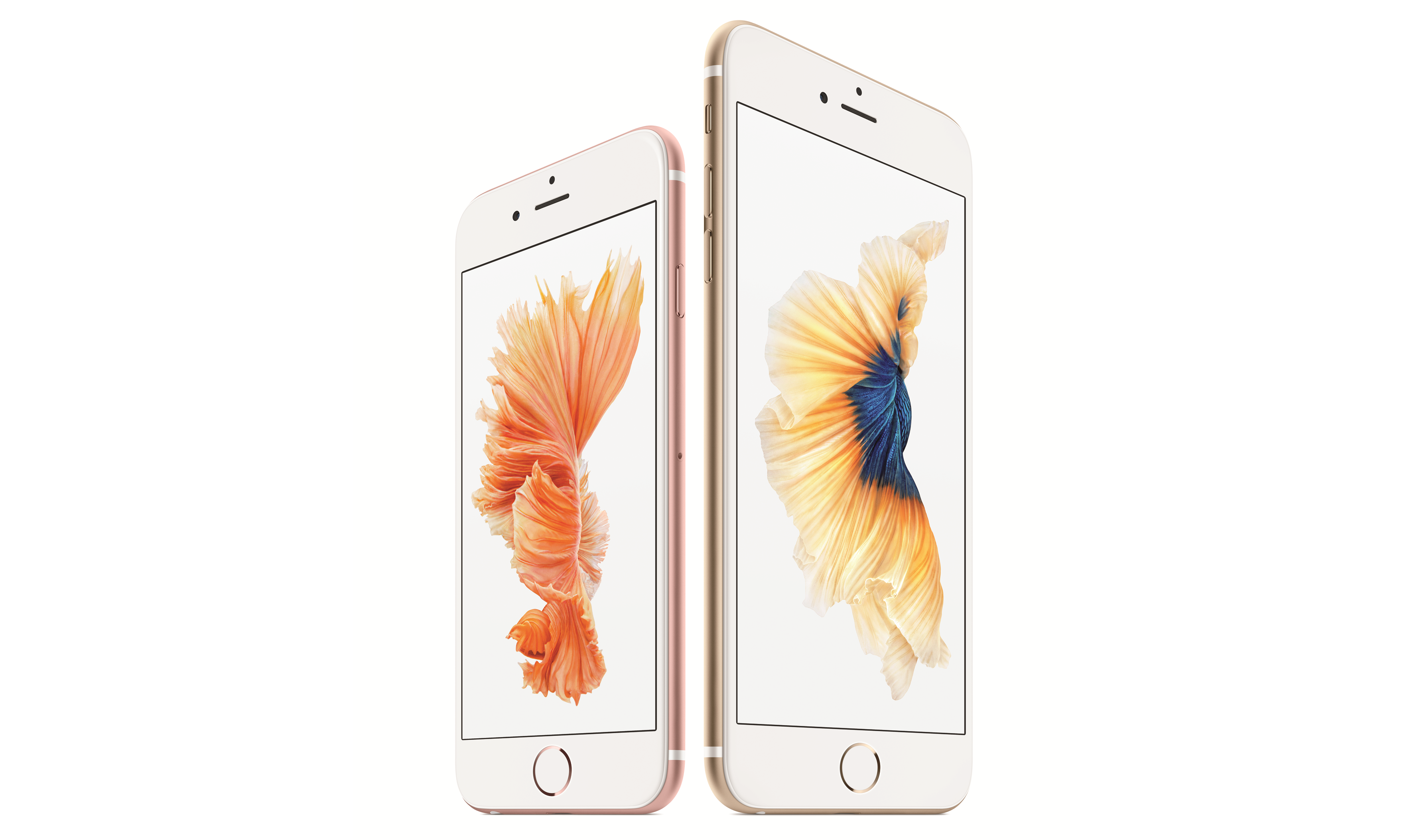 iphone 6 vs iphone 6s should you upgrade expert reviews. Black Bedroom Furniture Sets. Home Design Ideas