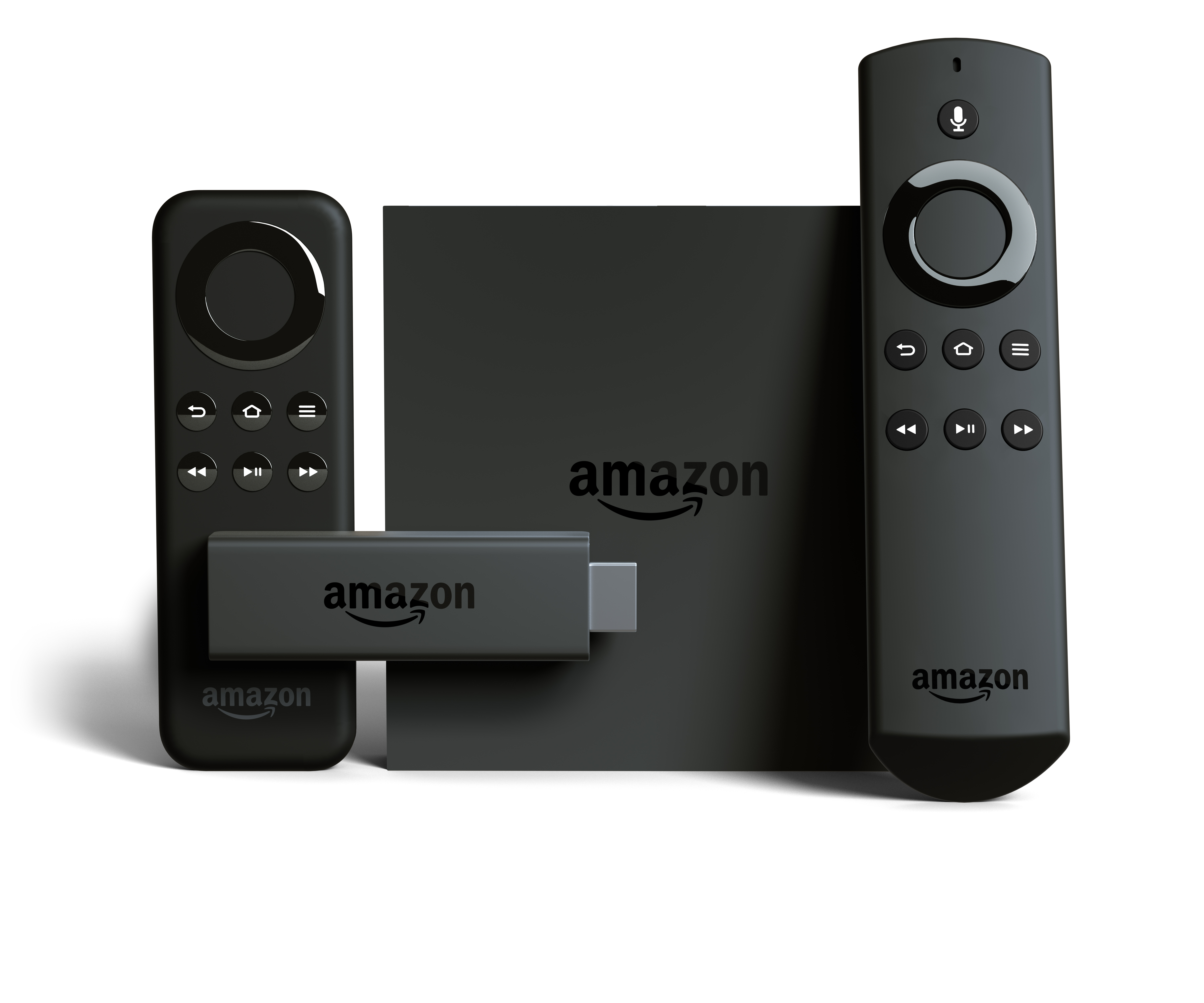 Itv Player Comes To Amazon Fire Tv Expert Reviews