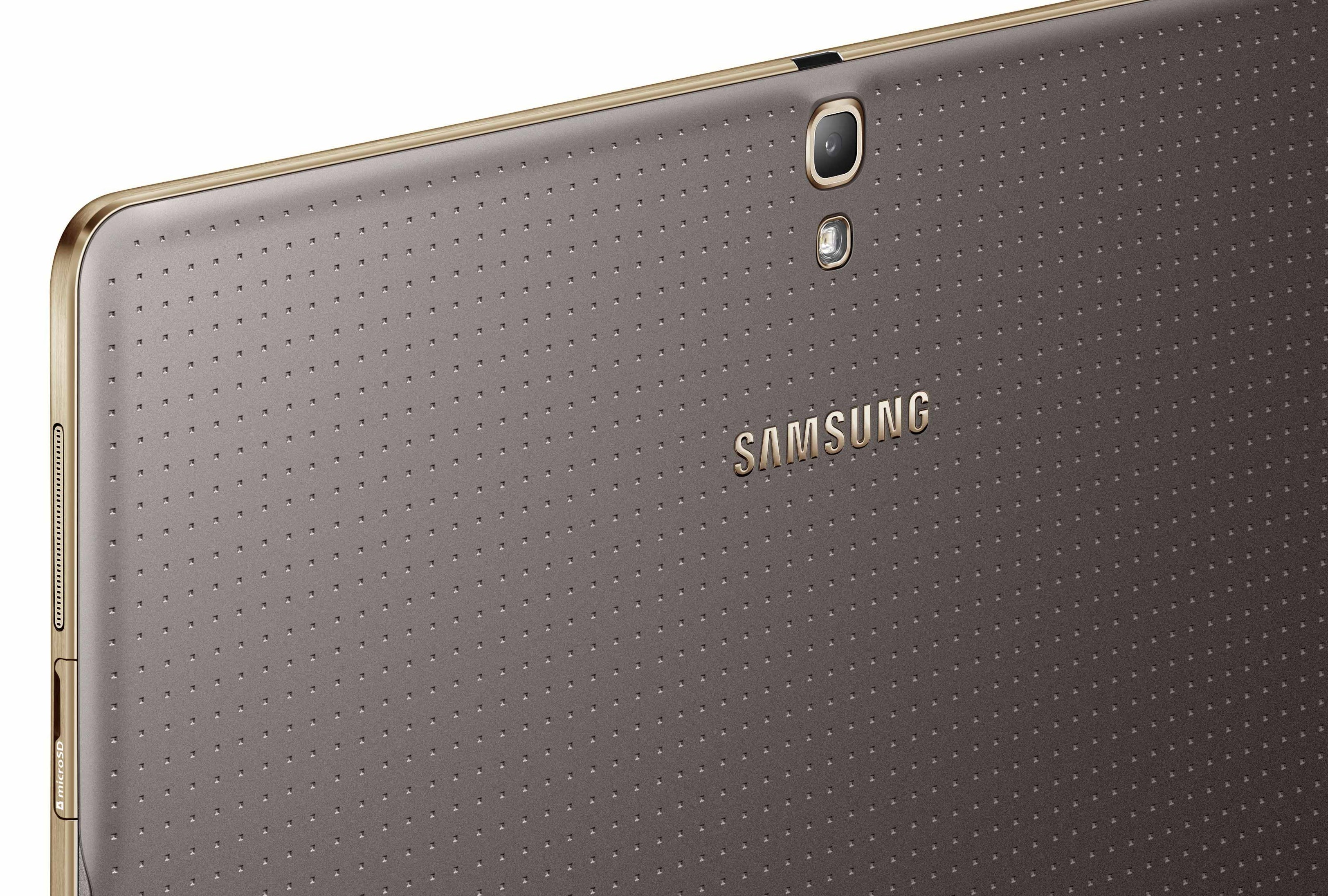 samsung galaxy tab s 10 5 review expert reviews. Black Bedroom Furniture Sets. Home Design Ideas