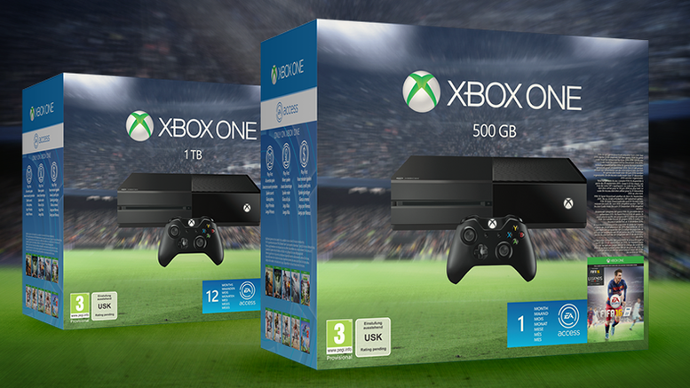 Xbox One vs PS4: Controller, Accessories, Online and Conclusion ...