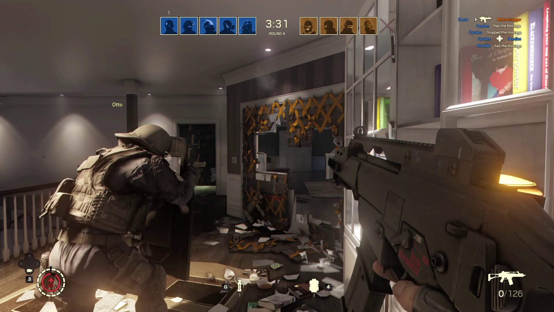 http://cdn1.expertreviews.co.uk/sites/expertreviews/files/2015/12/rainbow_six_siege_2.jpg?itok=7__JBd8T