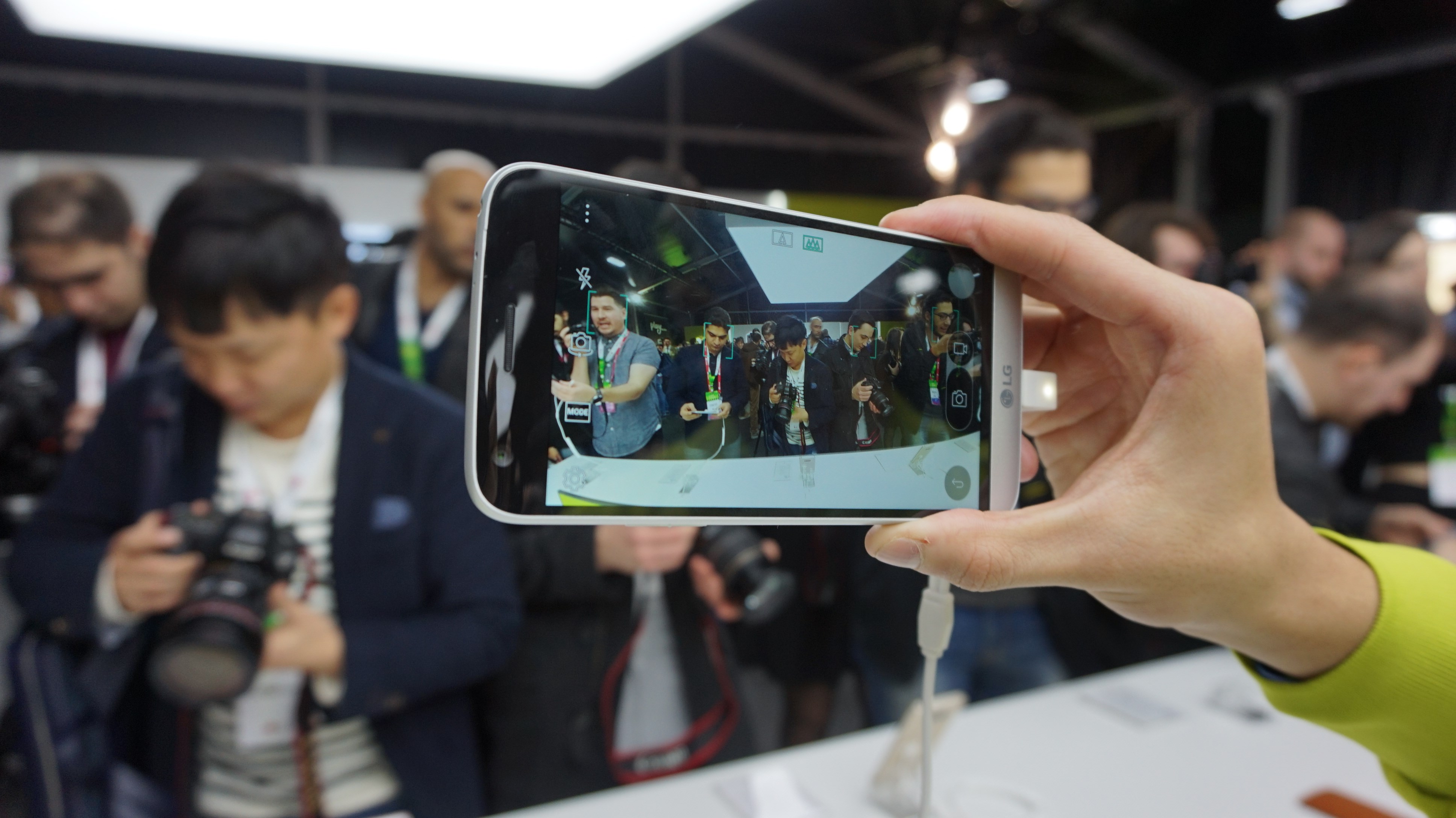 Lg G Performance Chips Direct Reviews