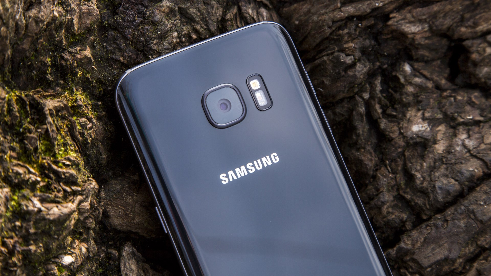 samsung galaxy s7 vs note 5 are we missing out expert reviews. Black Bedroom Furniture Sets. Home Design Ideas