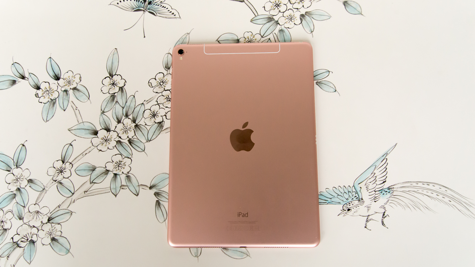 Image Result For Ipad Pro Uk