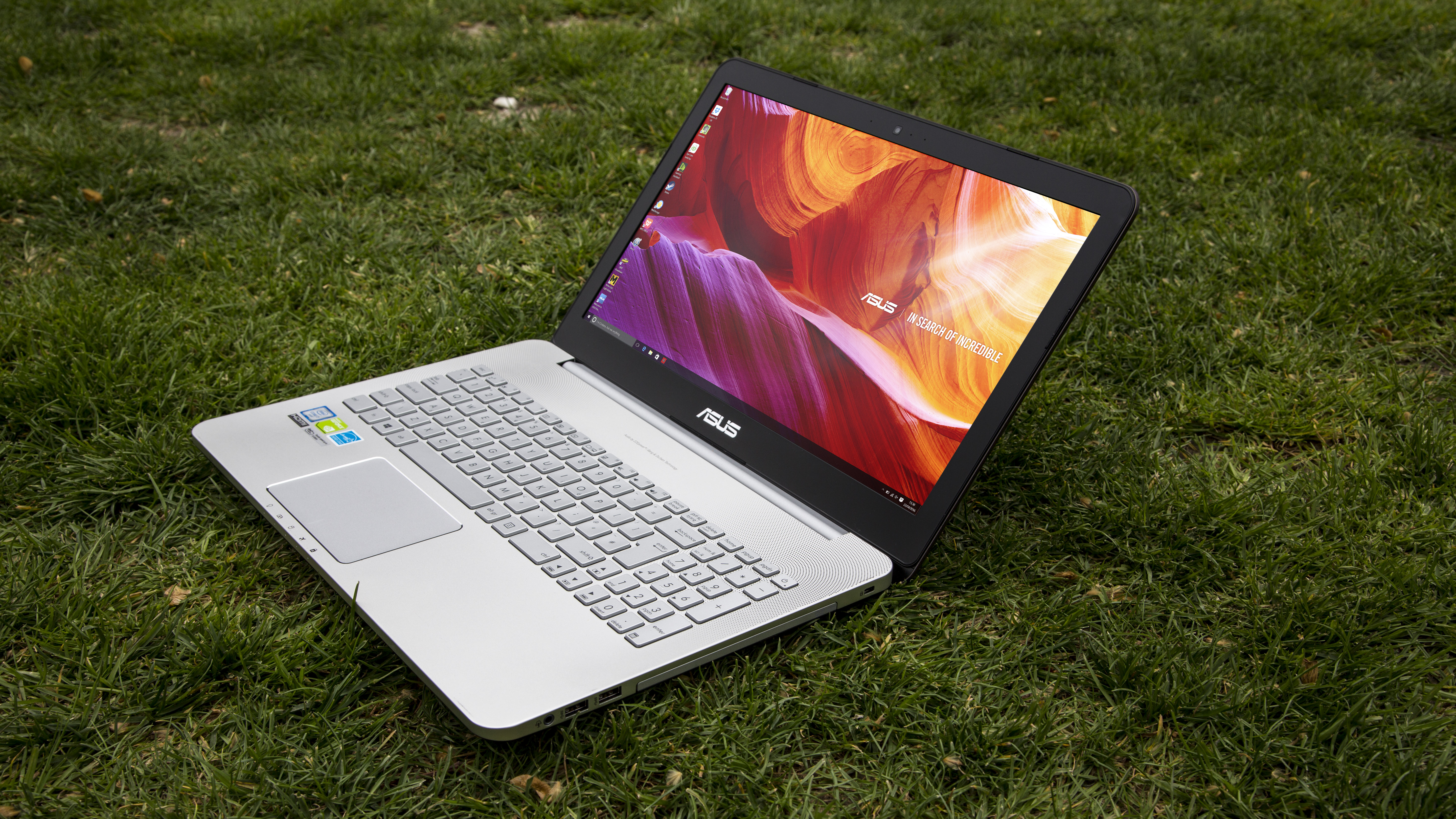 Looking for a new laptop for the best price and quality. Is Asus a good brand?