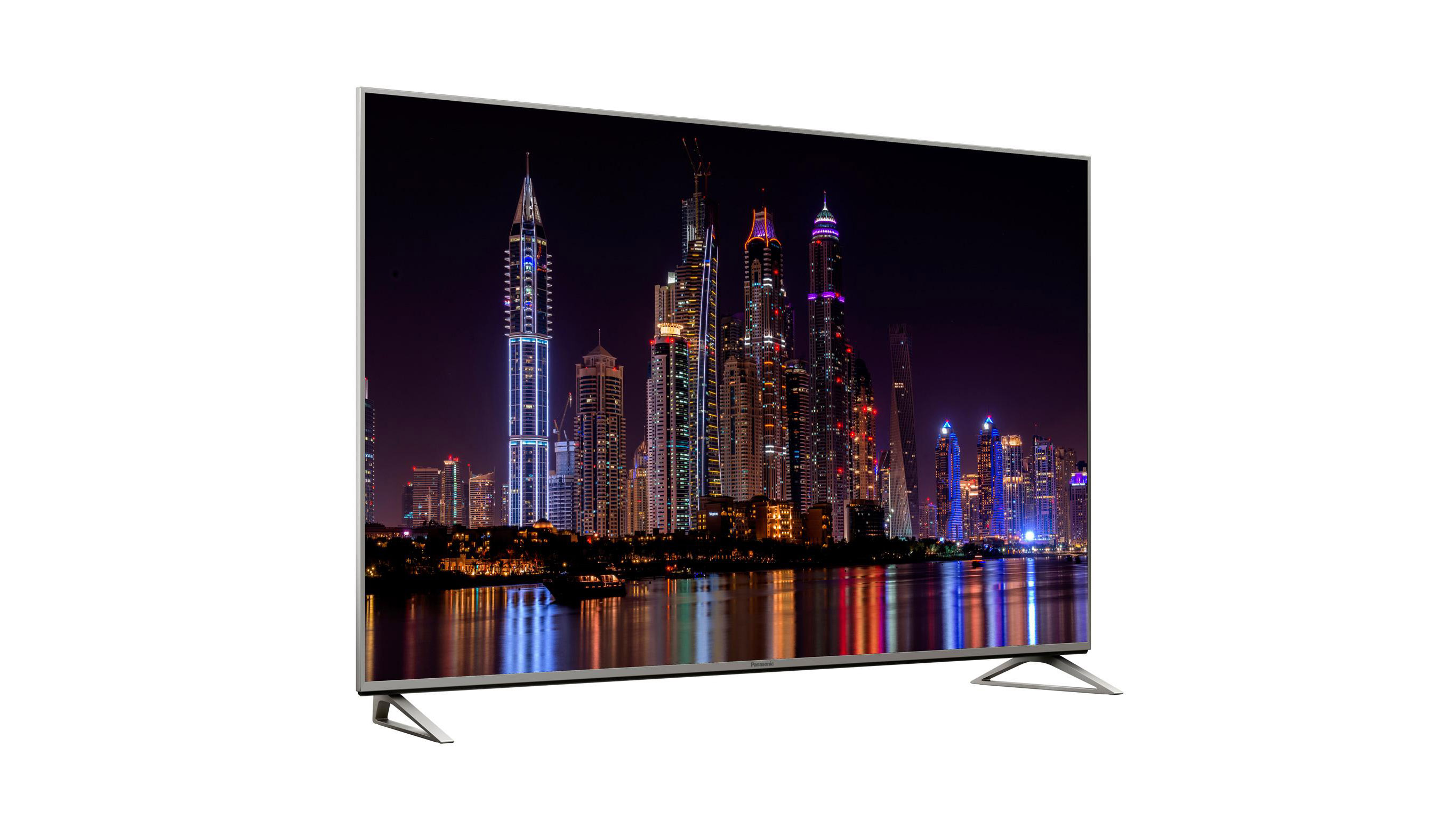 panasonic tv 40 inch. panasonic tx-40dx700b angle tv 40 inch