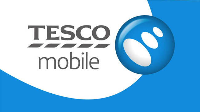 Tesco Home Phone Charges
