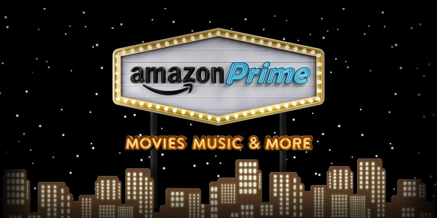 cac0bc10511ade How to share Amazon Prime (including Prime Video) with multiple users