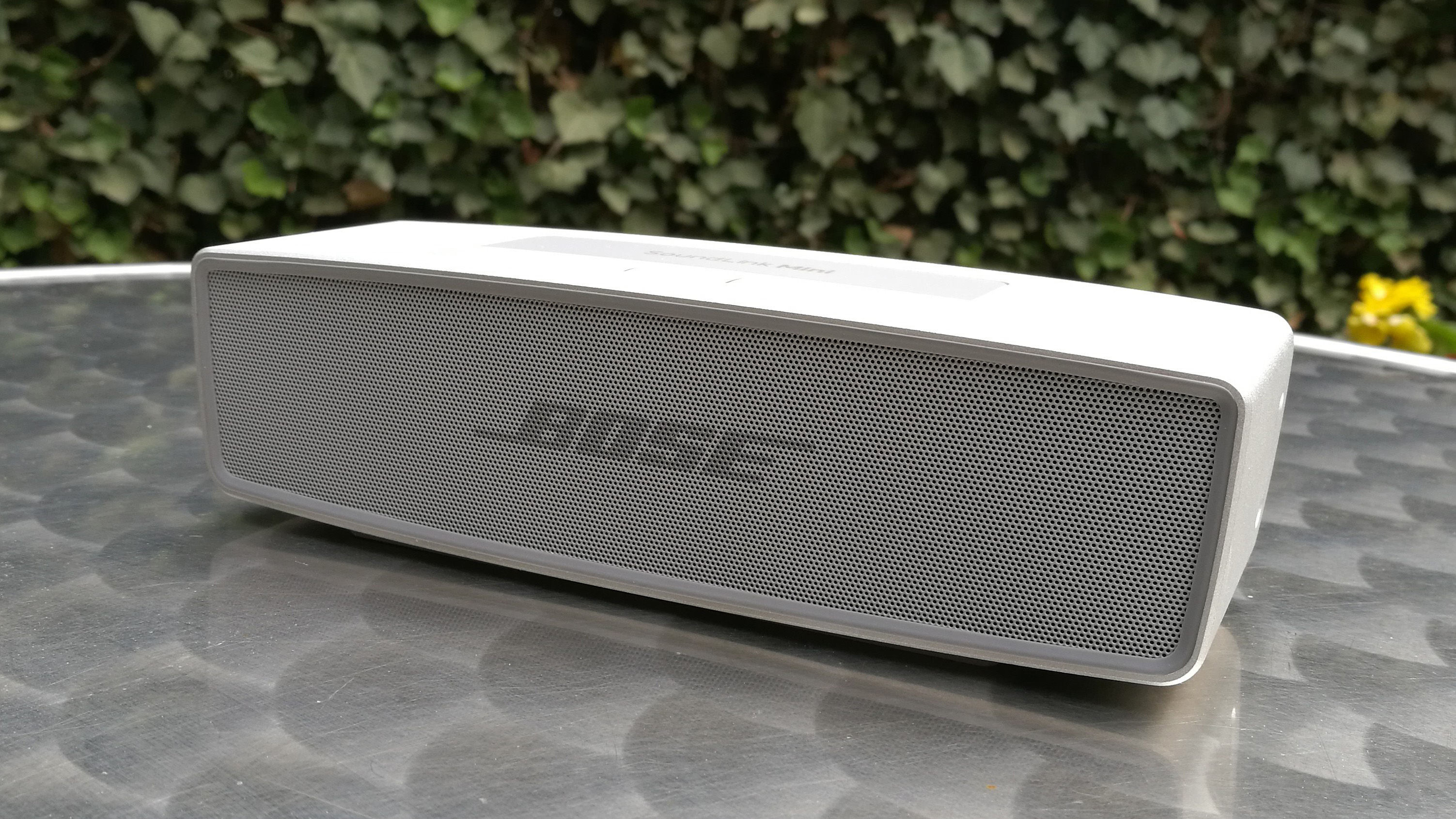 bose grey speakers. bose grey speakers
