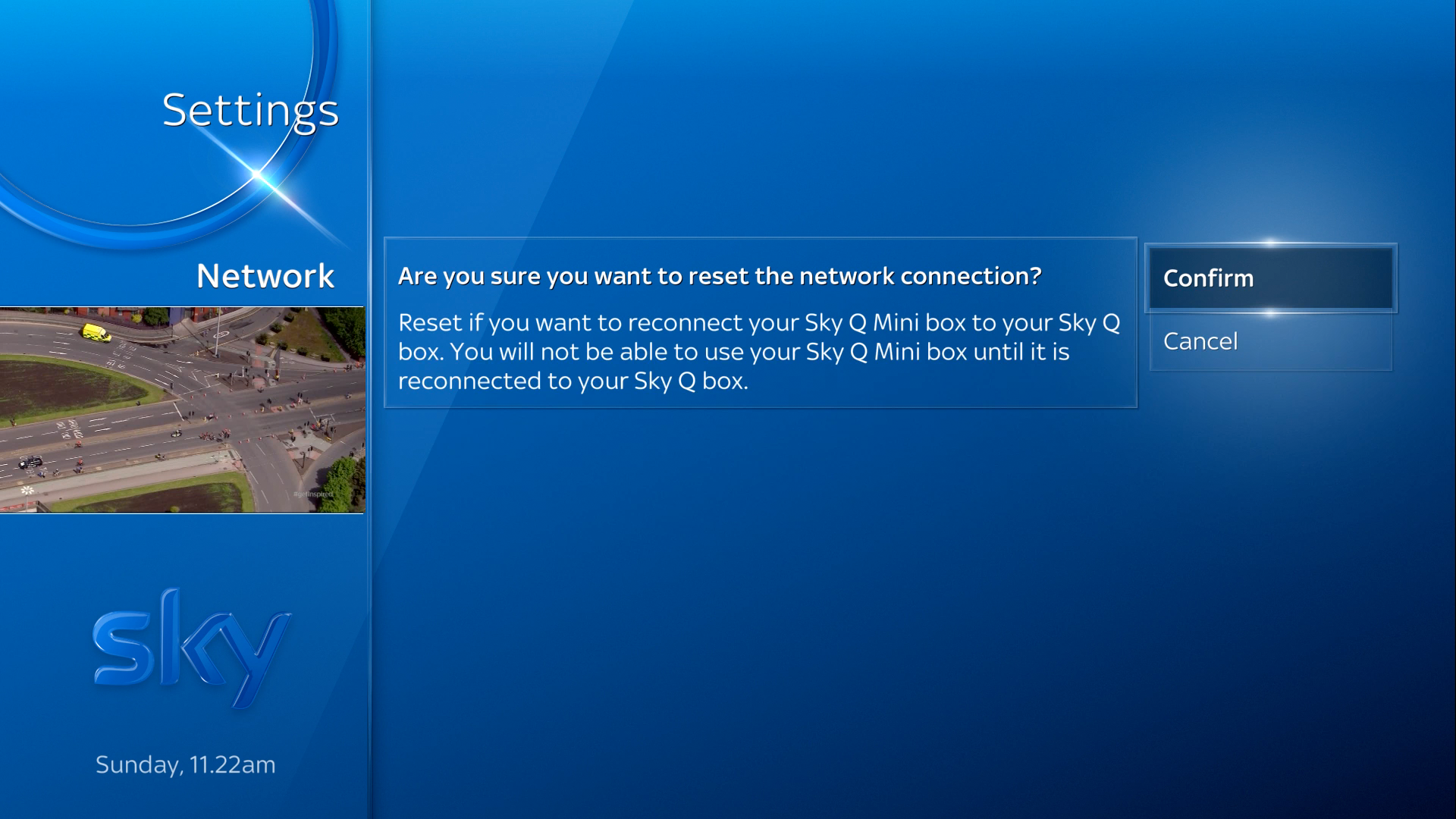 How to use ethernet with sky q expert reviews - Can you watch sky box office on sky go ...