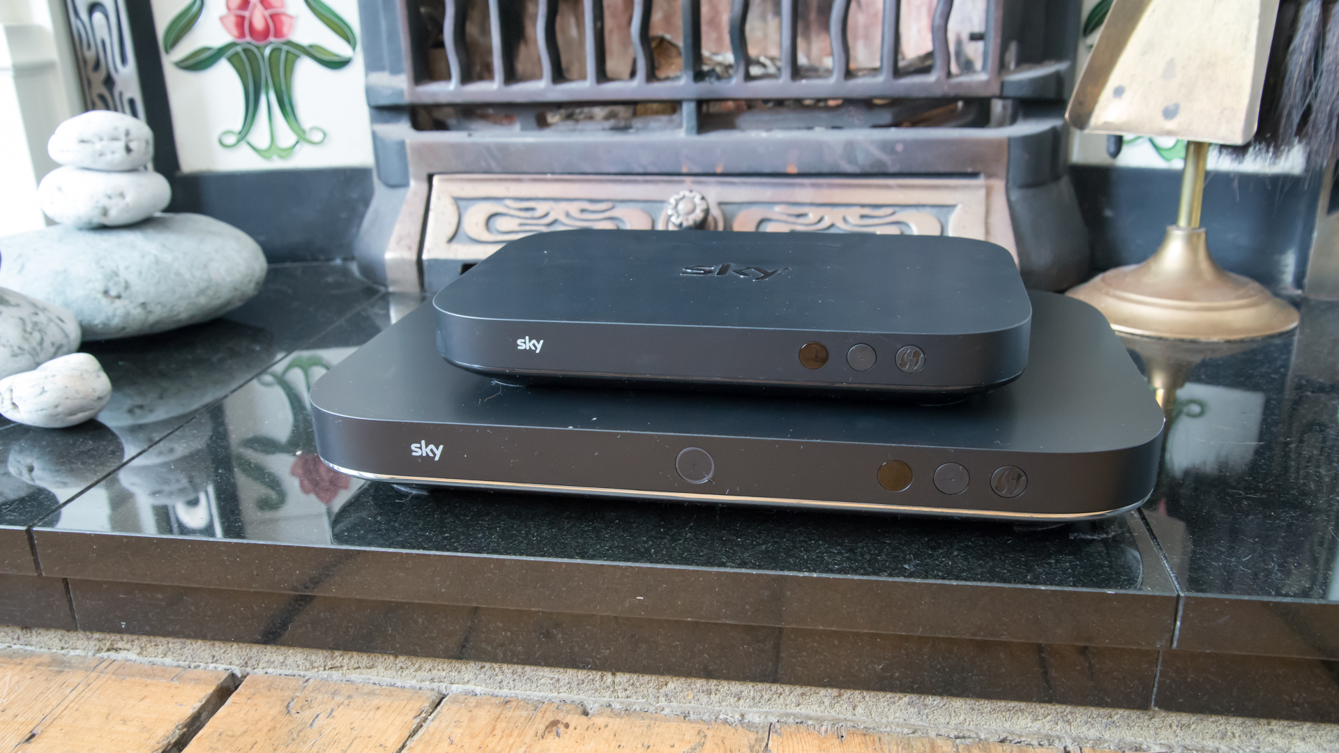 Sky Q Review The Best Premium Tv System Available In The