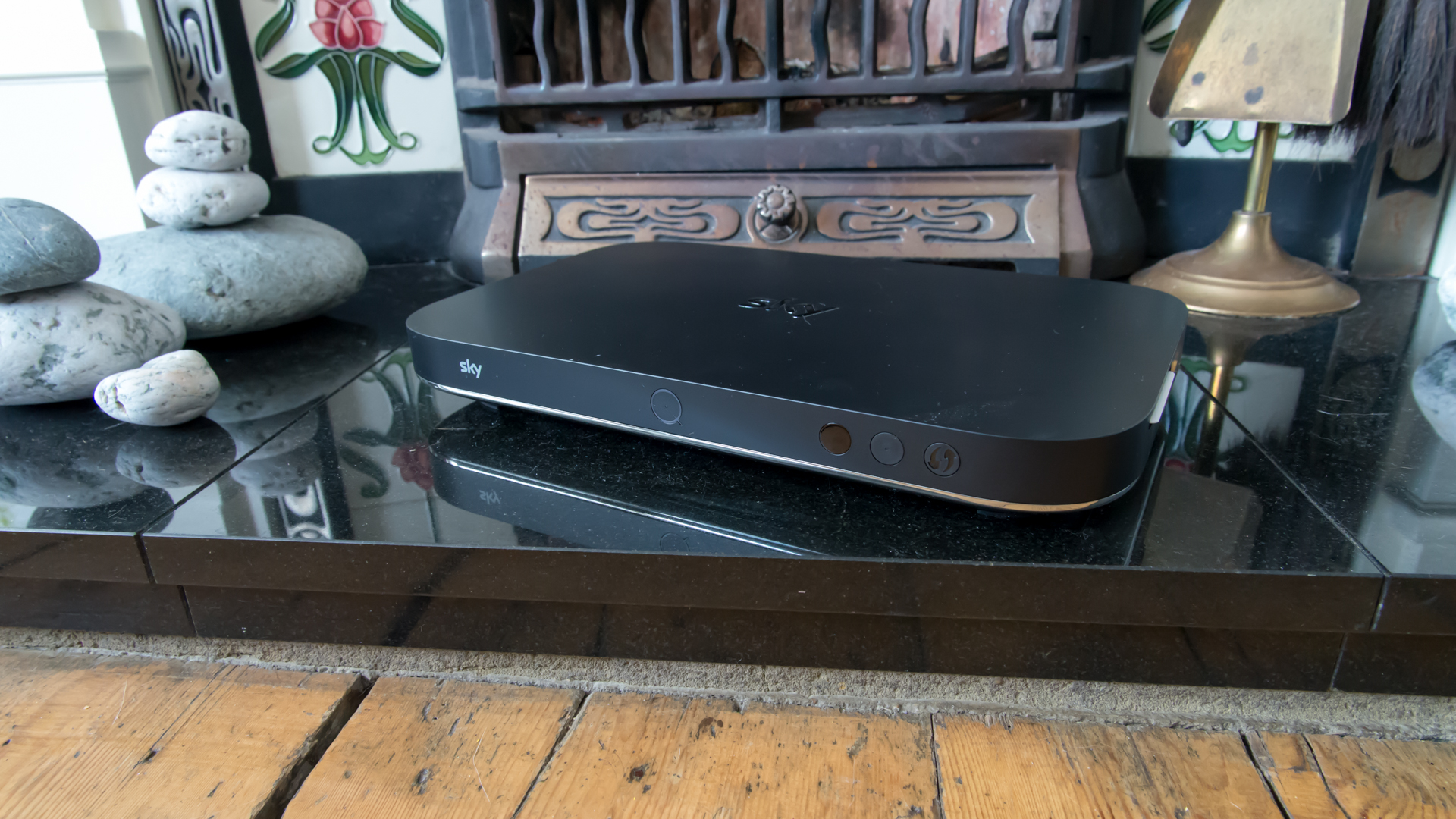 How To Use Ethernet With Sky Q Expert Reviews