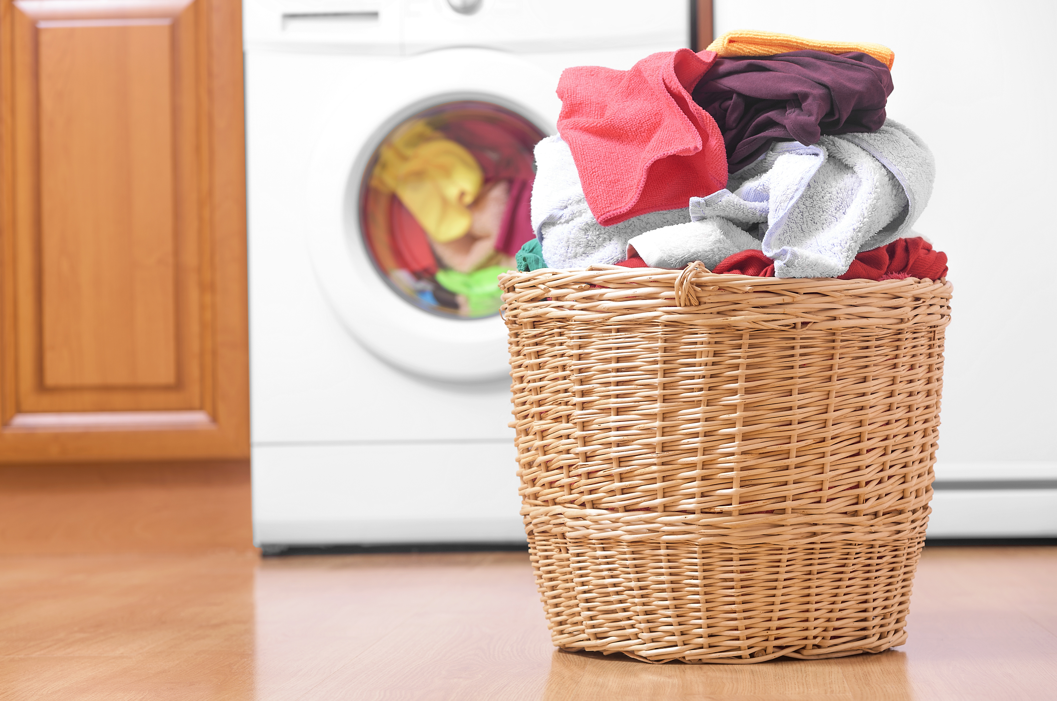 Best washing machine 2018: The best washing machines from ...