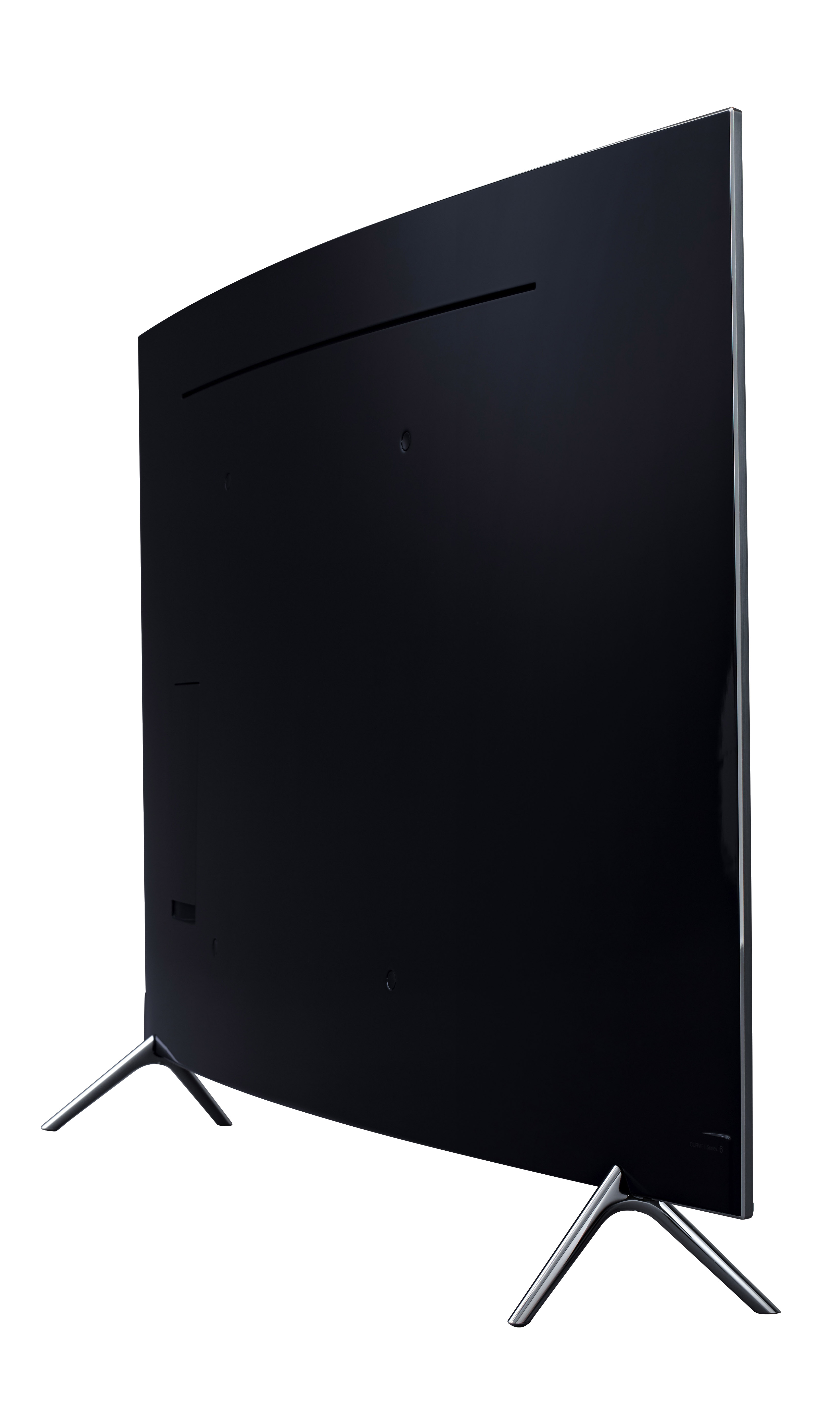 samsung ue55ks7500 review 4k hdr and curves this tv. Black Bedroom Furniture Sets. Home Design Ideas