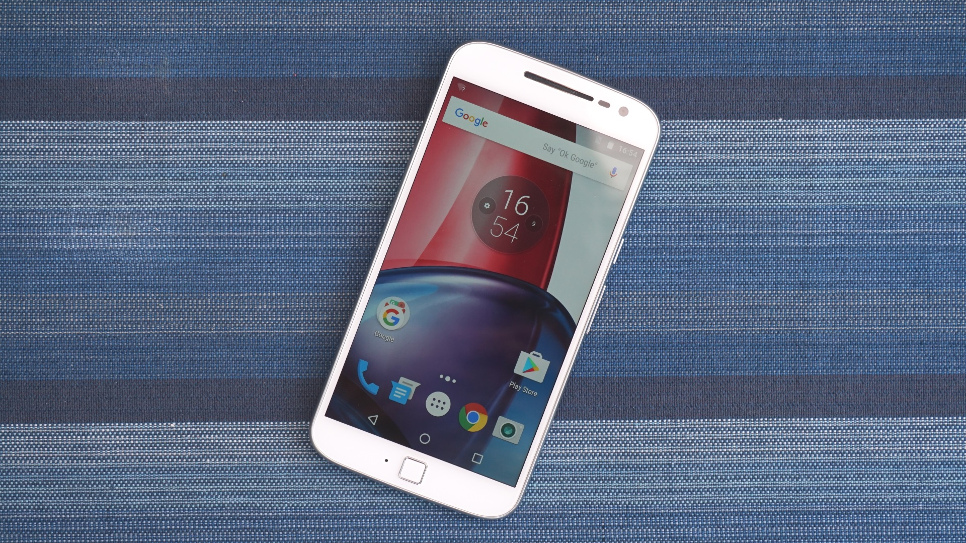 Moto G4 Plus review - the one true king? | Expert Reviews