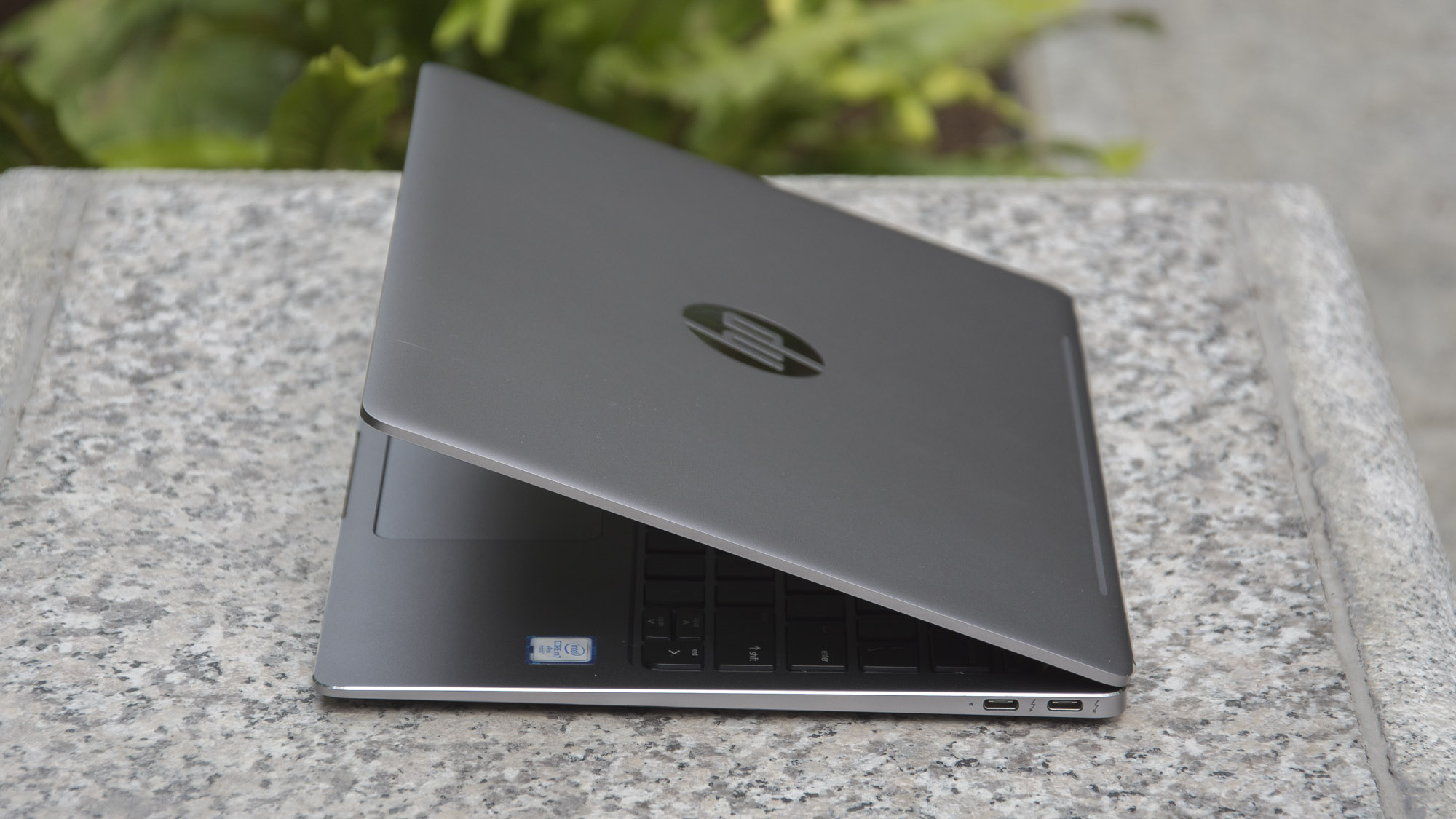 Image result for HP EliteBook Folio G1