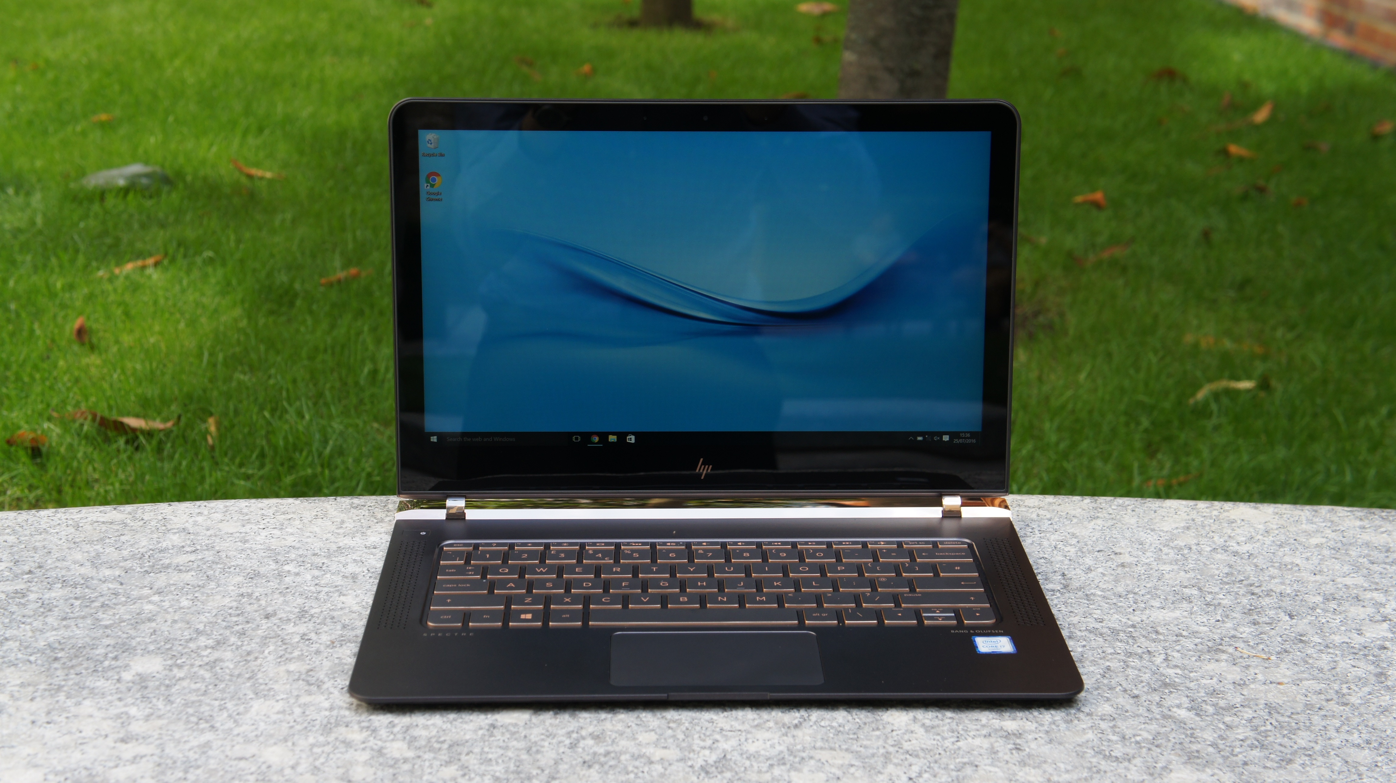 Best laptop 2016: The best laptops from £180  Expert Reviews