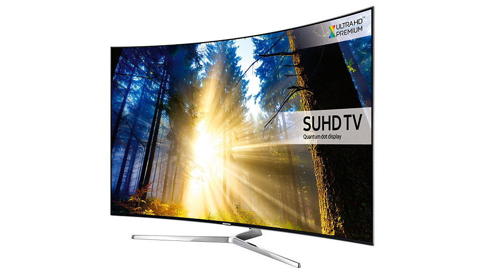 Best Tv 2016 4k And 1080p Buying Guide And Top Picks