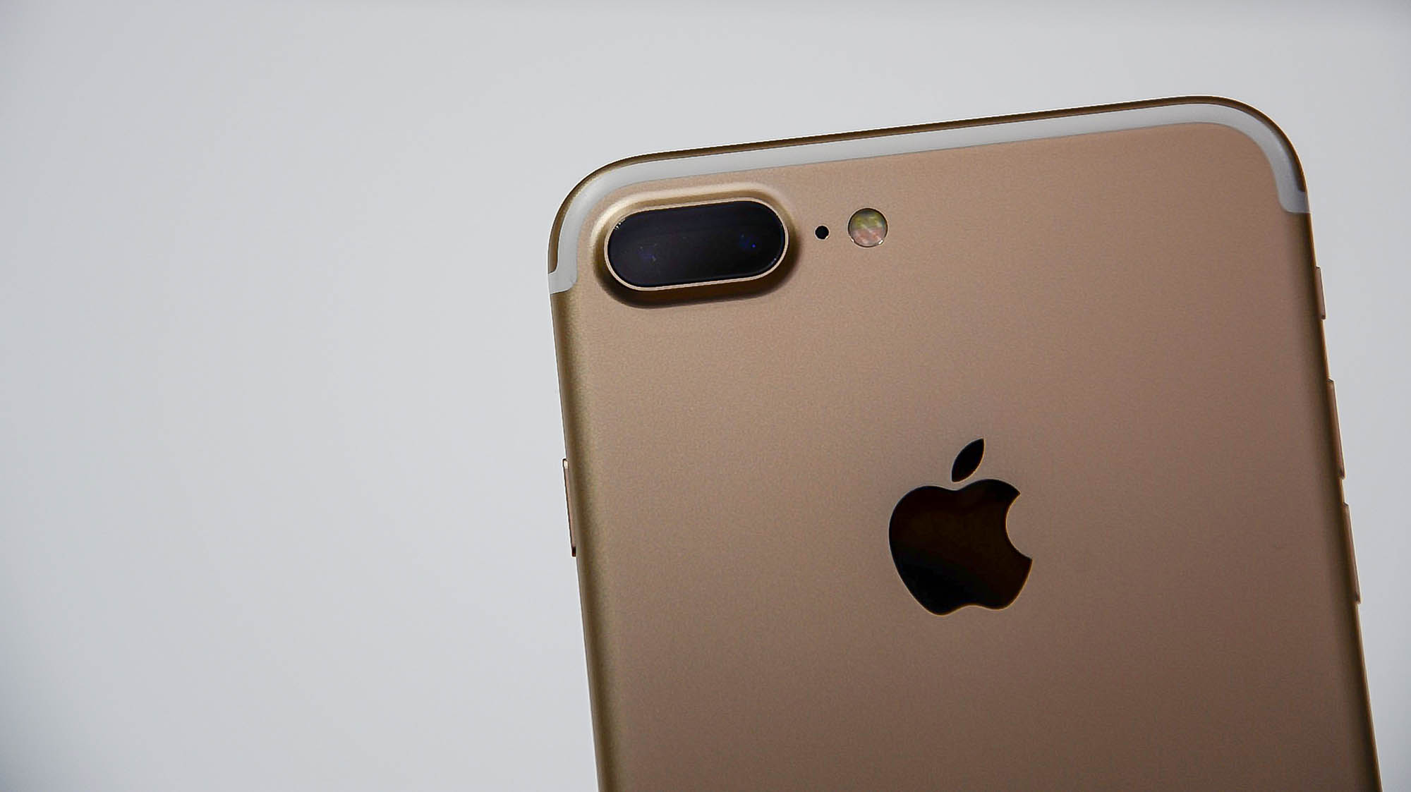 iphone 7 review in pictures expert reviews
