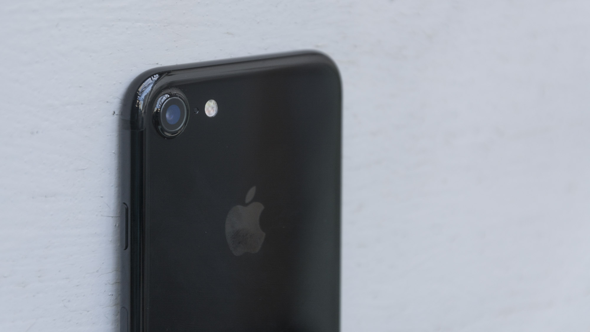 iphone 7 pictures expert reviews