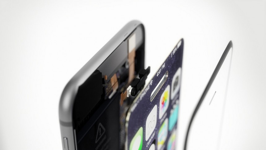 Apple Iphone 7 Release Date Usa | Apps Directories