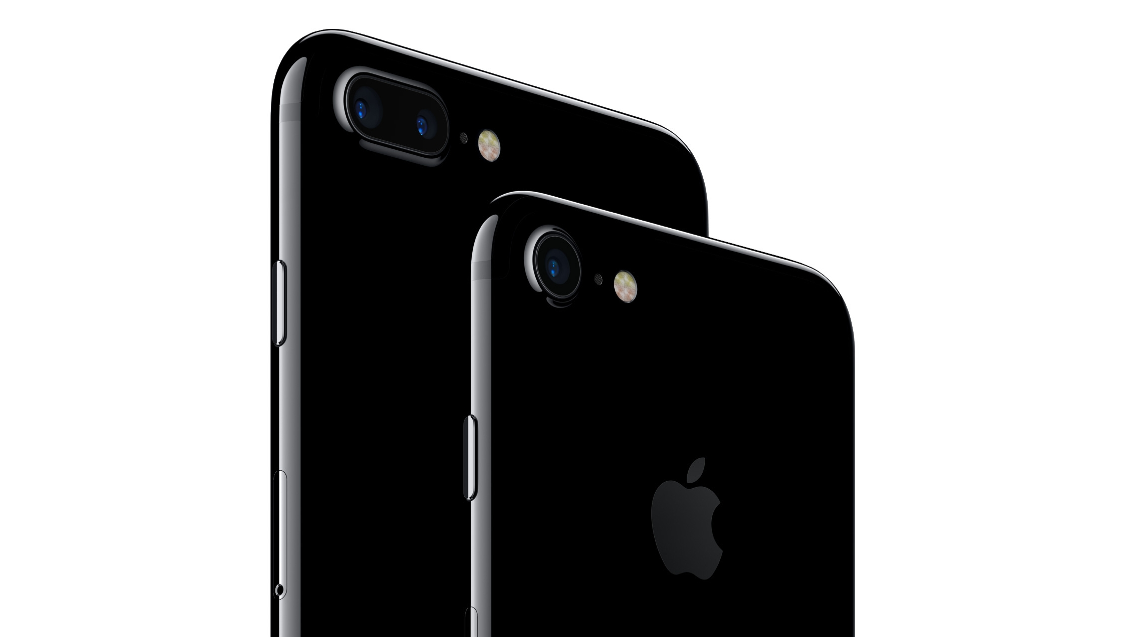 IPhone 7 UK Release Date Price Features And Specs Apples Next Smartphone Is